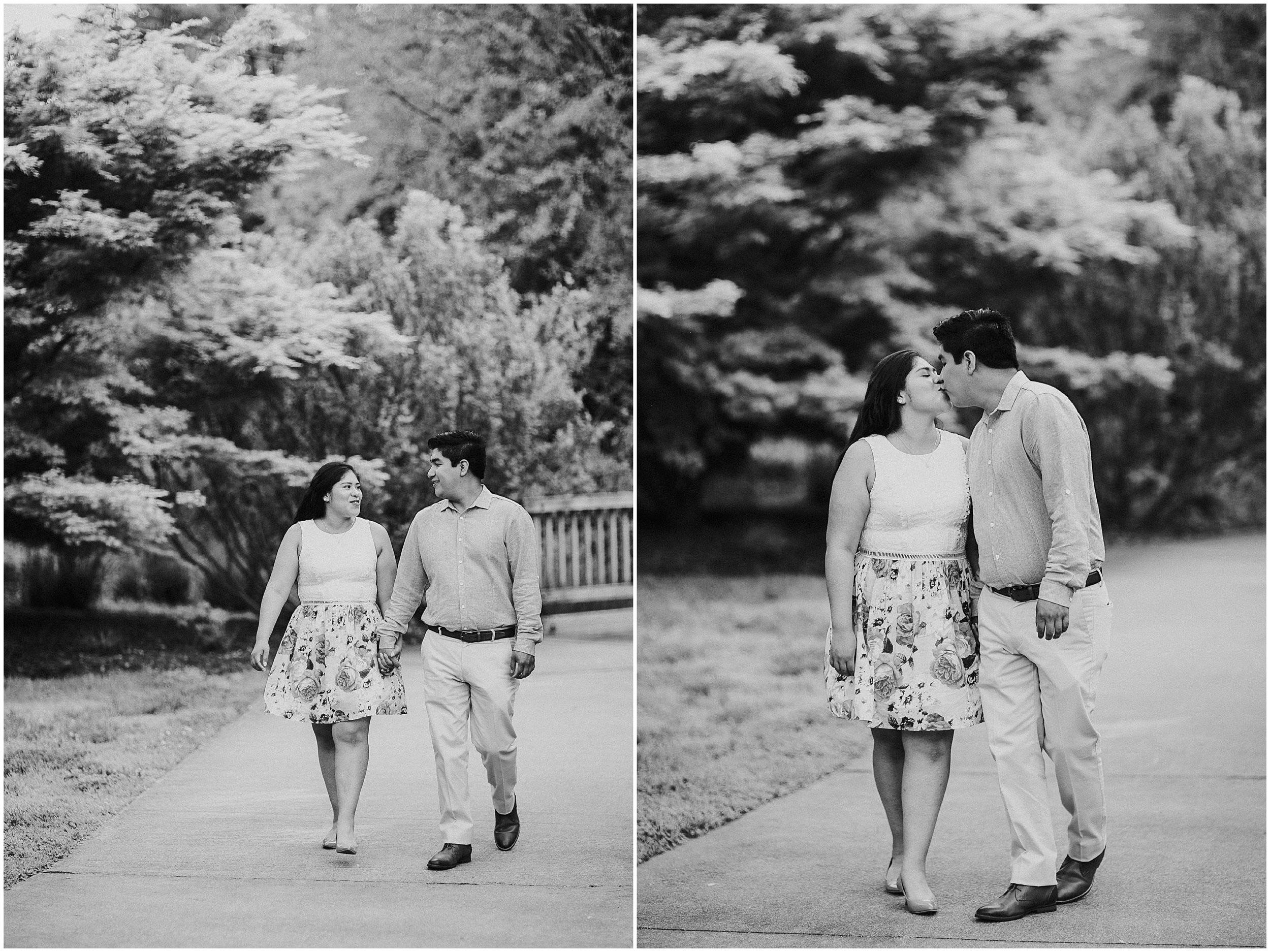 Charlotte NC wedding photographer_0797.jpg