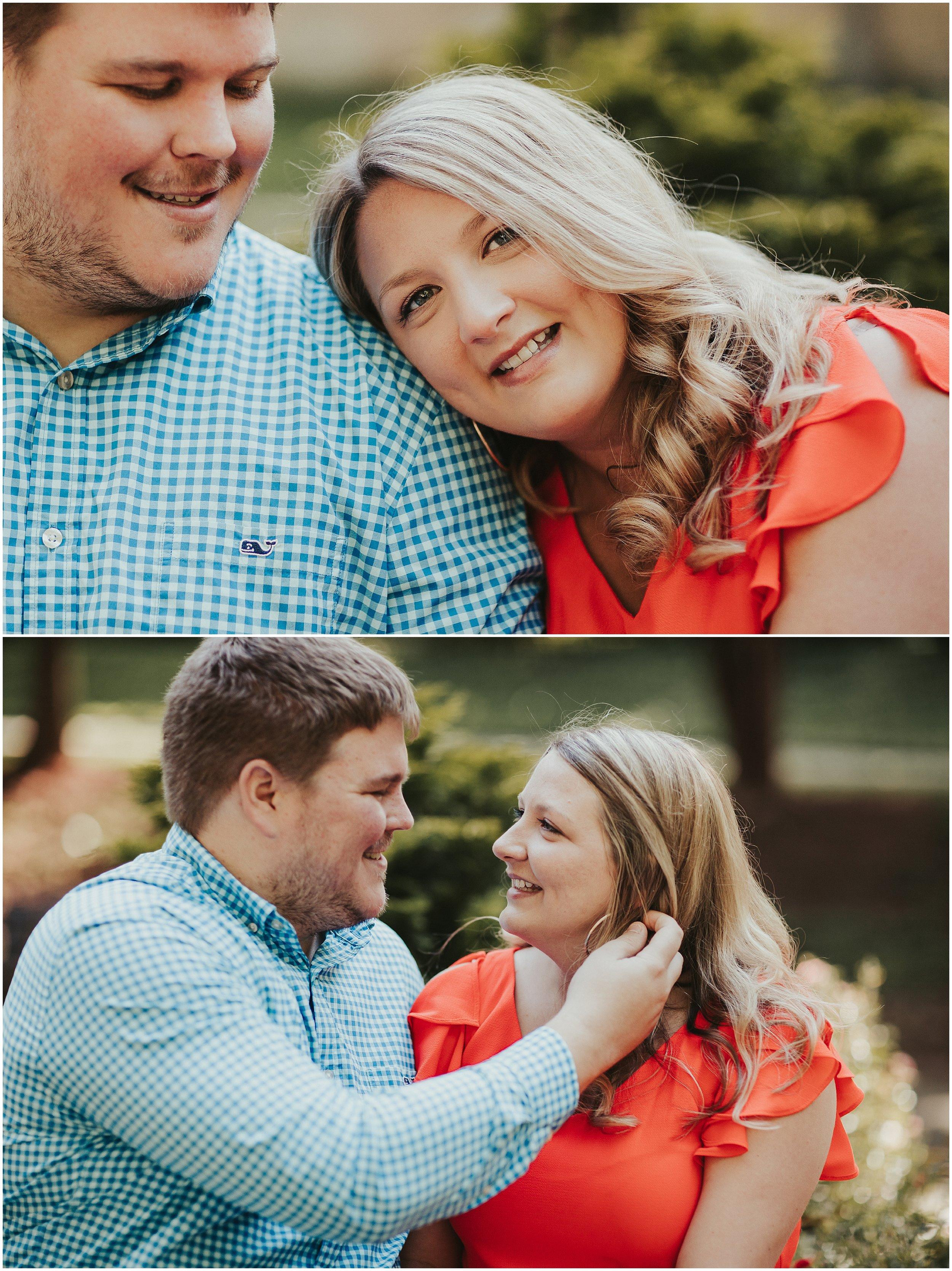 Charlotte NC wedding photographer_0806.jpg