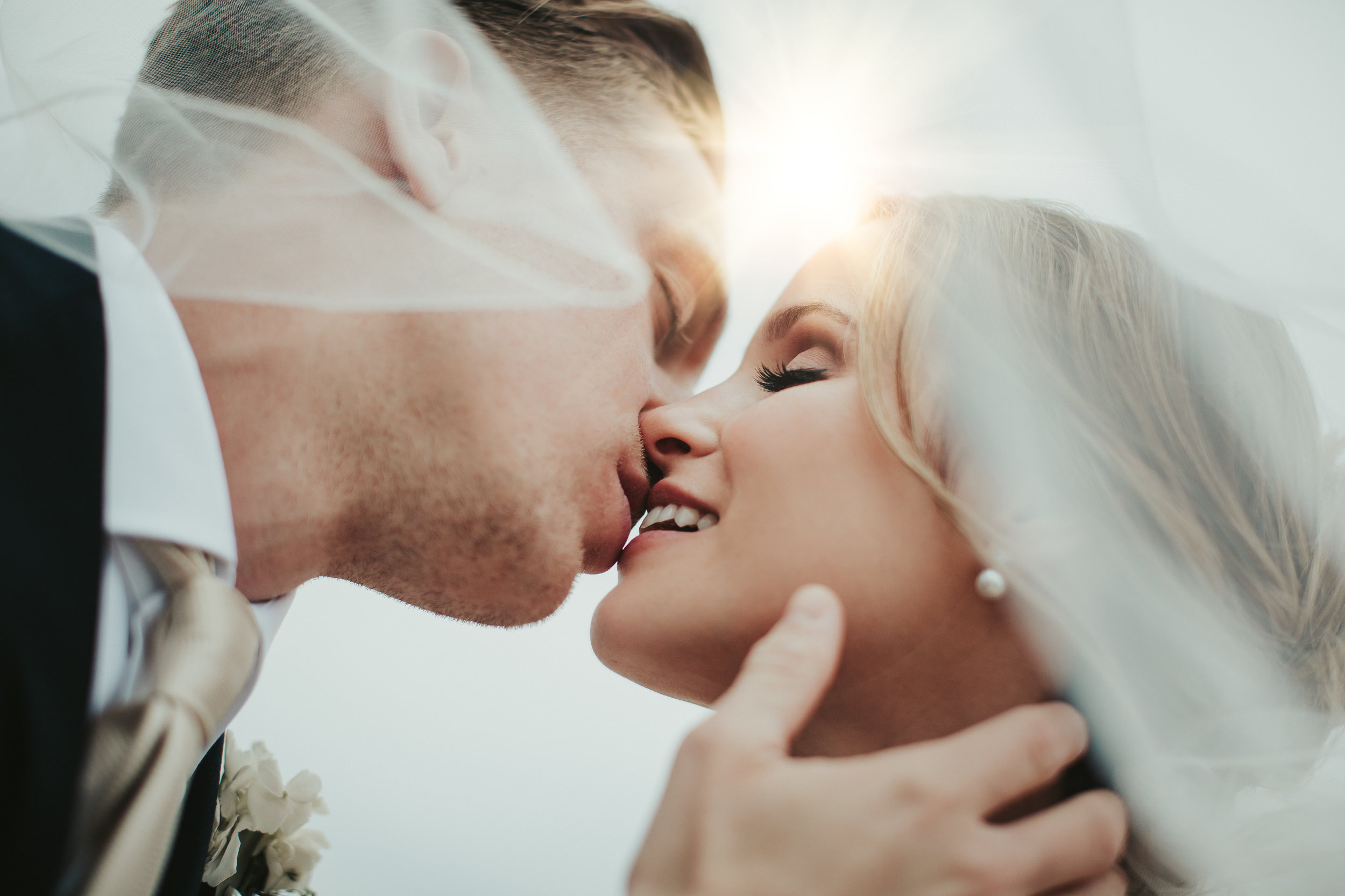 Labban wedding-436.jpg