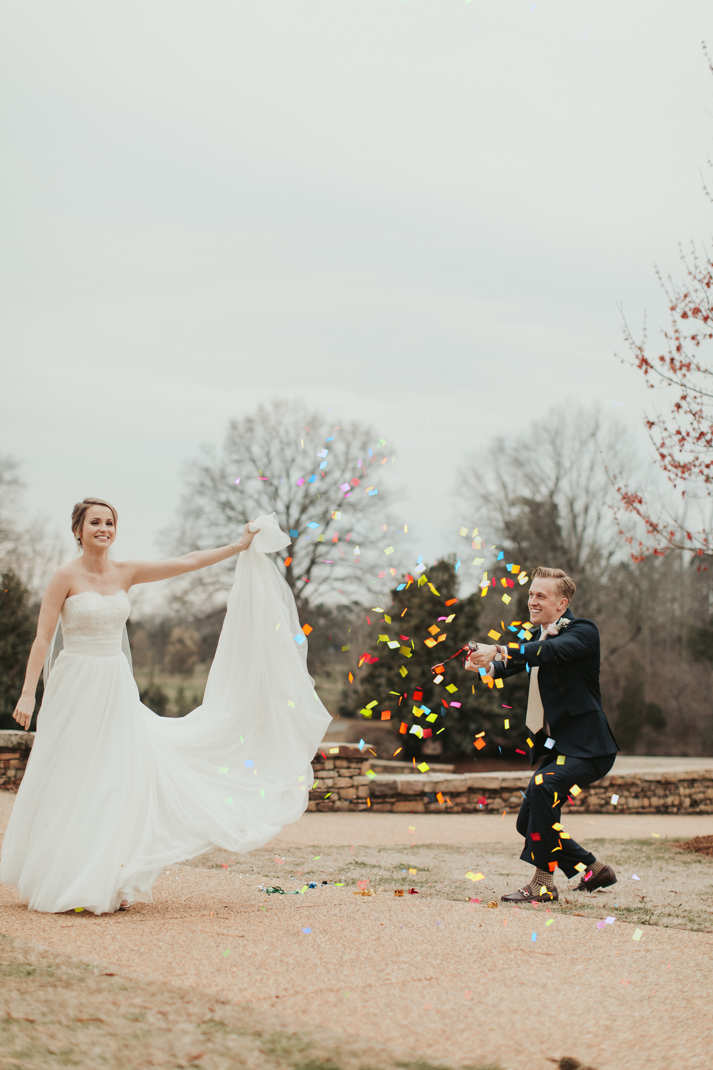 Labban wedding-440.jpg
