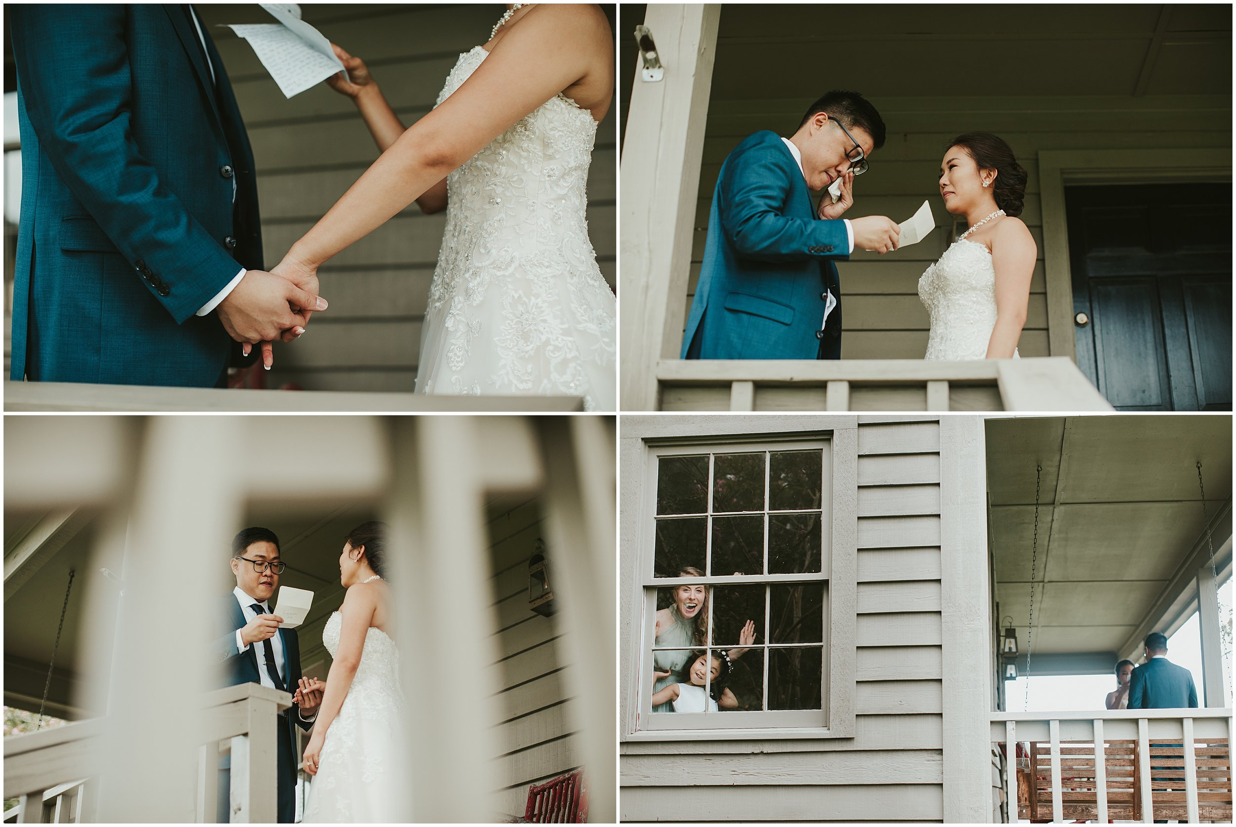 Charlotte NC wedding photographer_0860.jpg