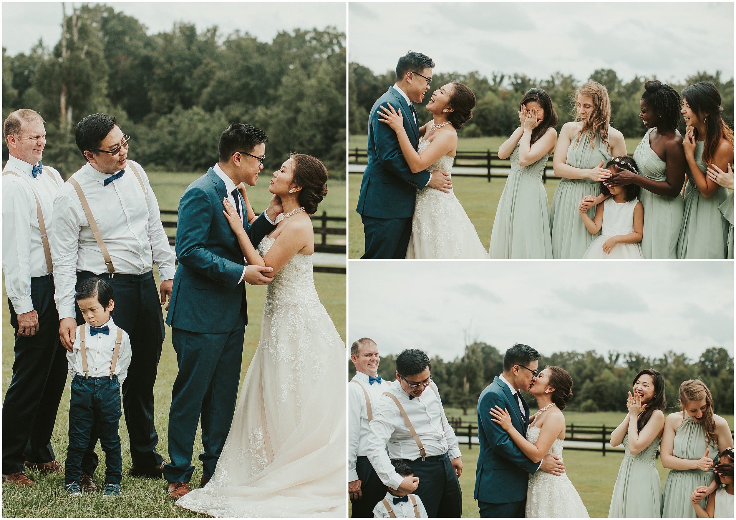 Charlotte NC wedding photographer_0863.jpg