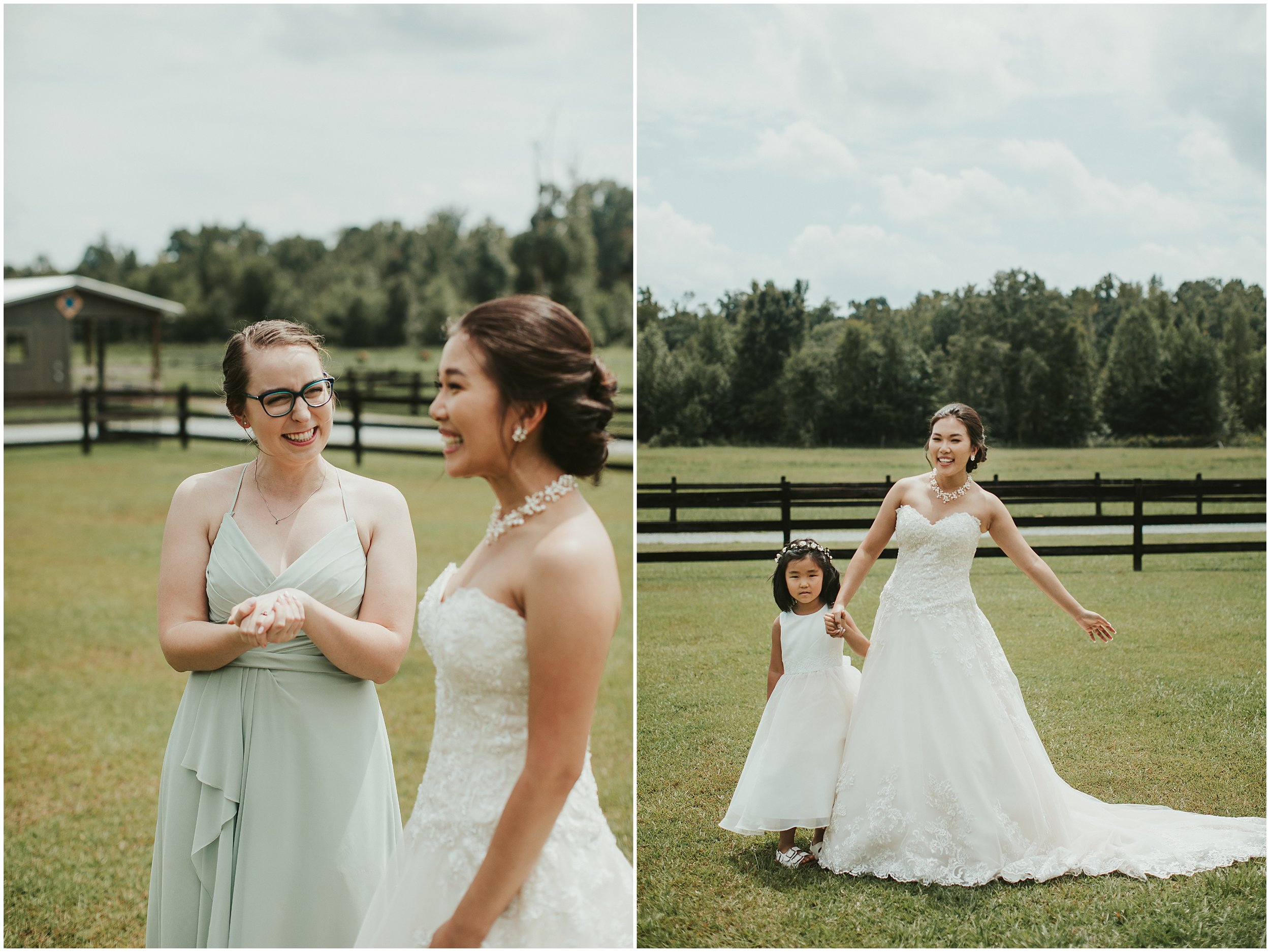 Charlotte NC wedding photographer_0871.jpg