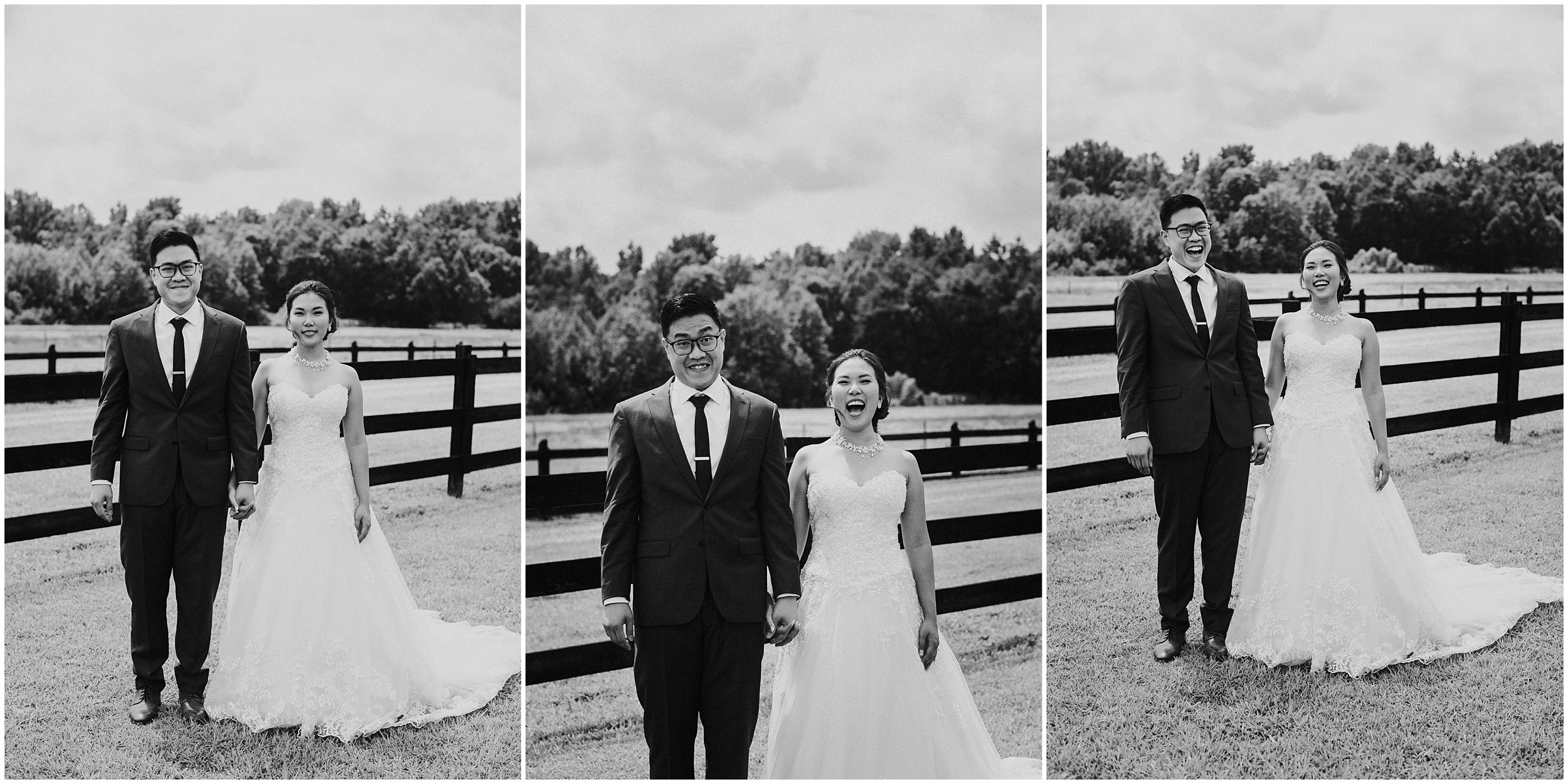 Charlotte NC wedding photographer_0873.jpg