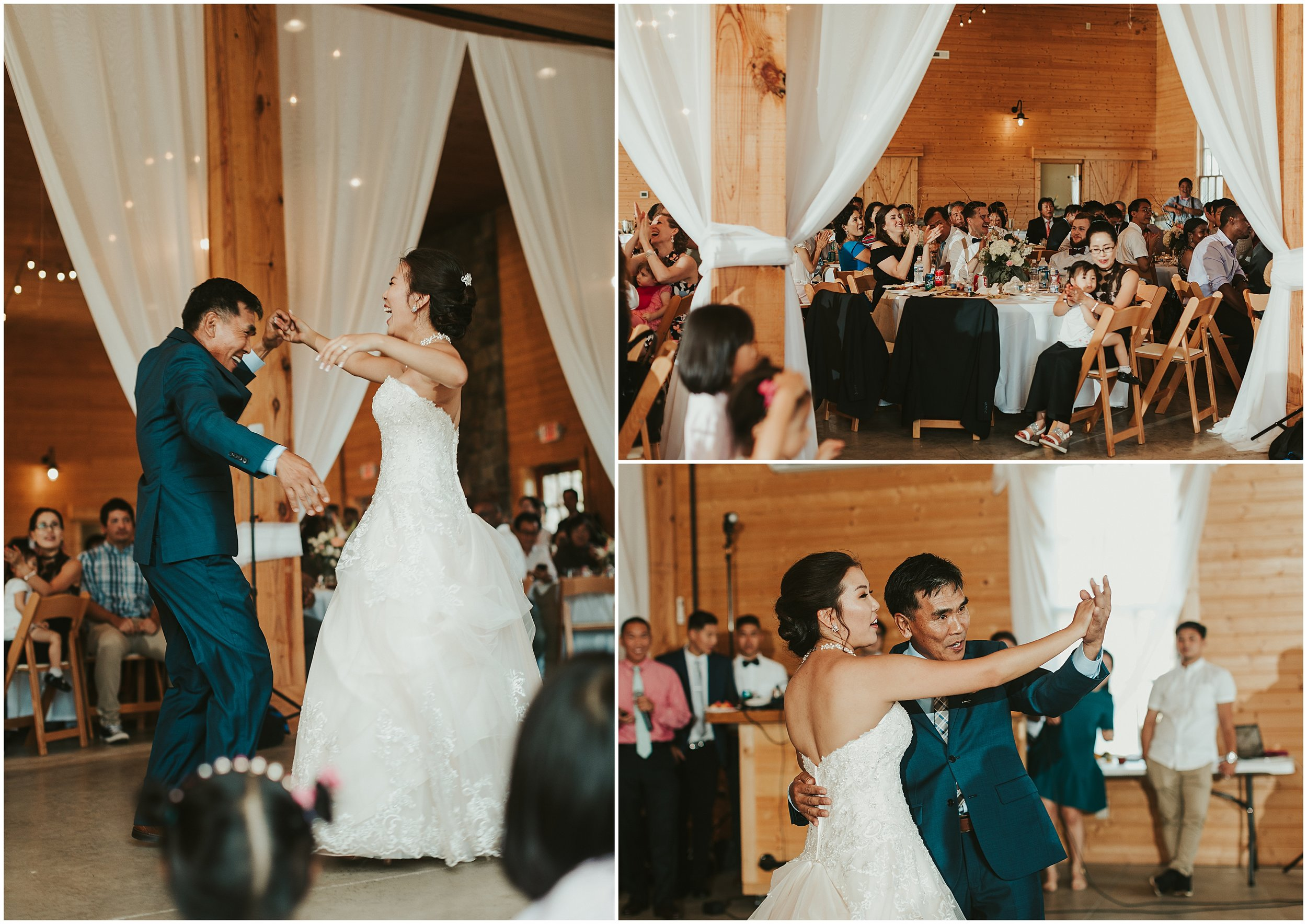 Charlotte NC wedding photographer_0910.jpg