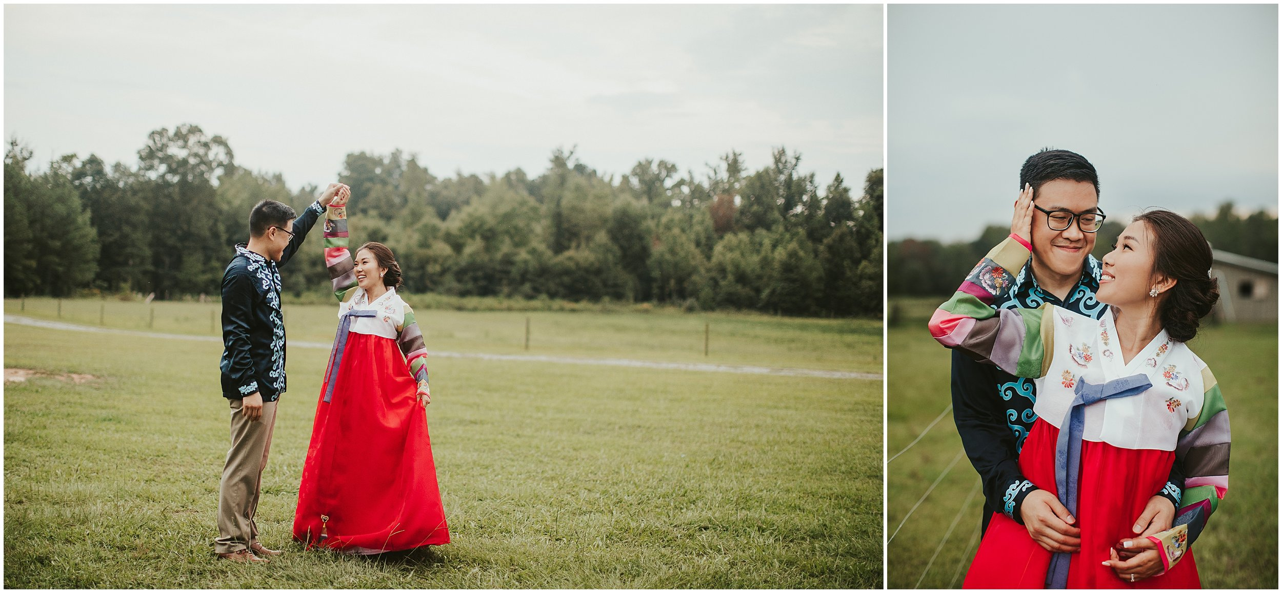 Charlotte NC wedding photographer_0930.jpg
