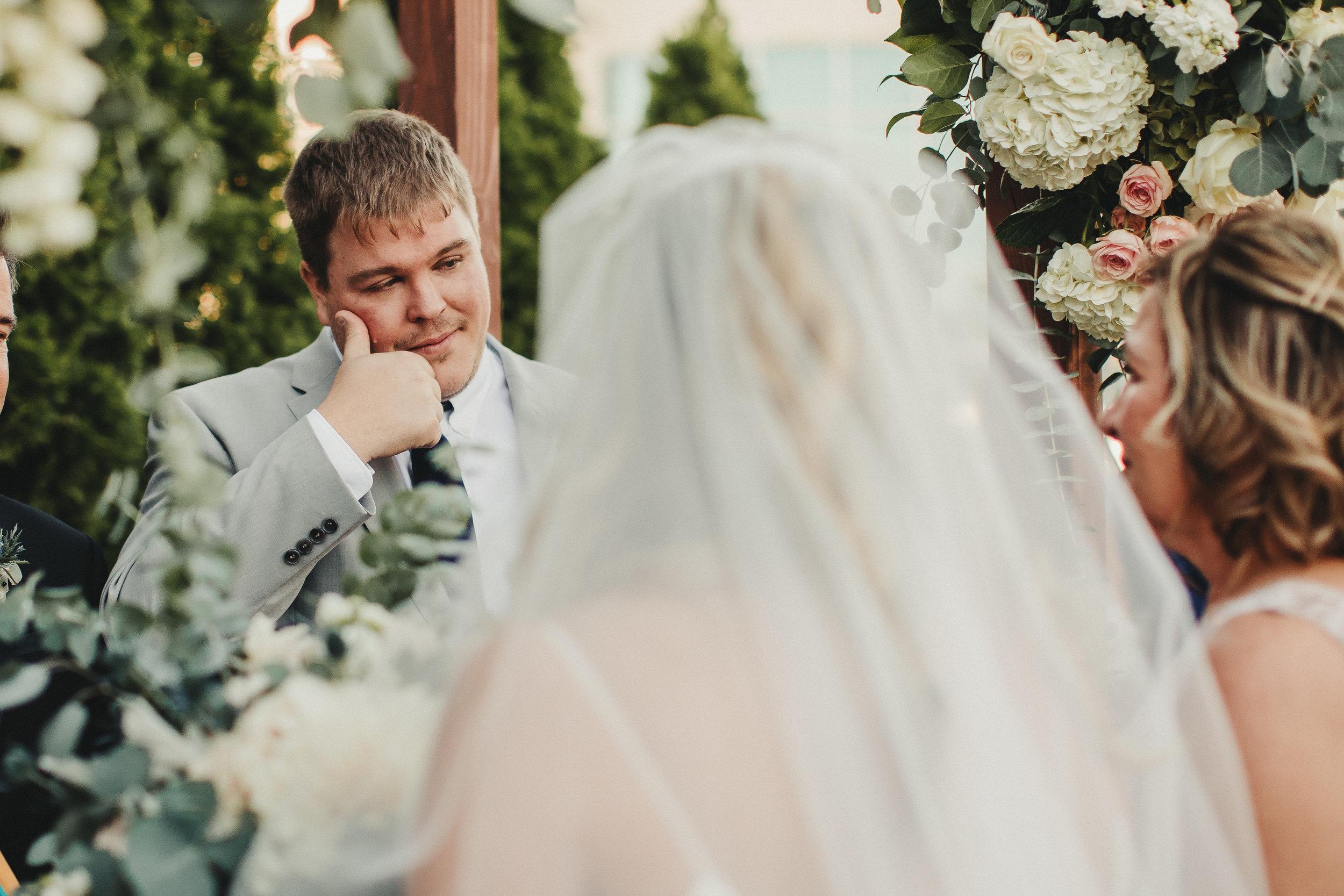 NC wedding Moody-422.jpg