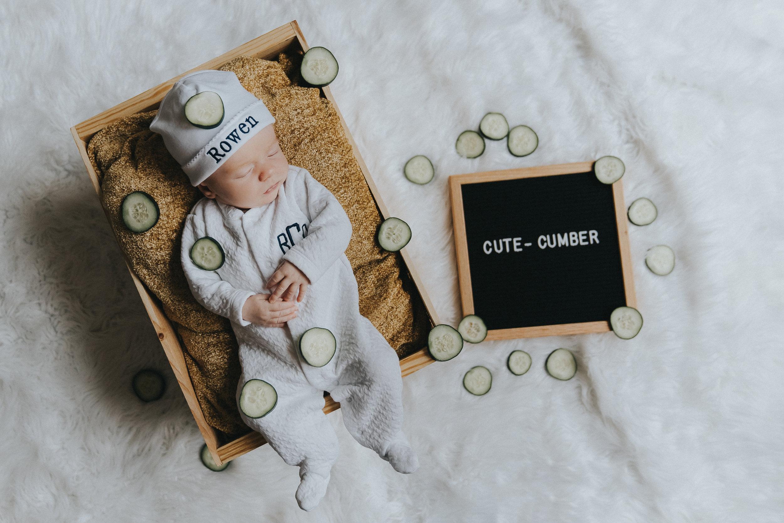 NC newborn photography Crocker-55.jpg