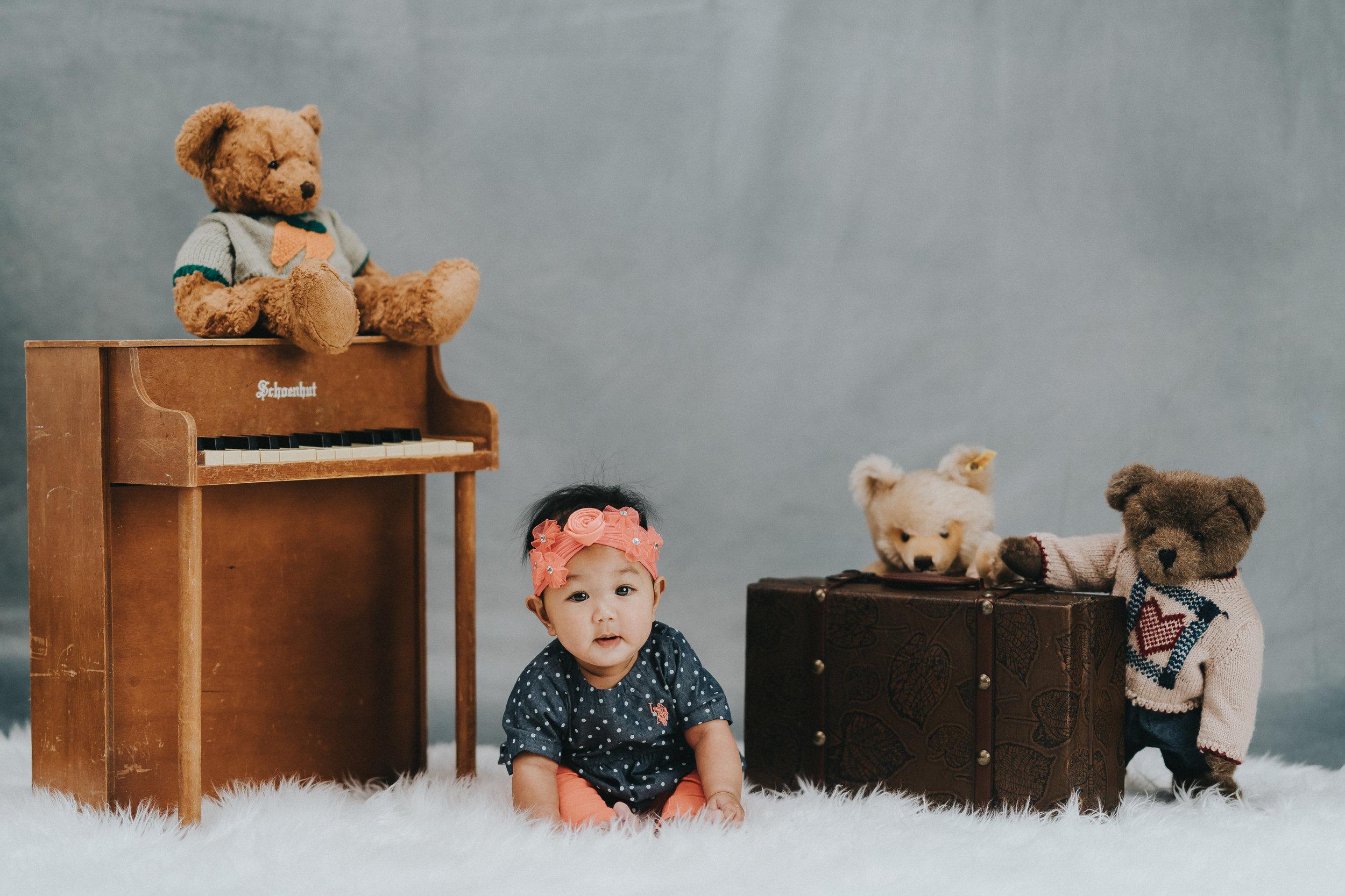 NC newborn photography Luna-2.jpg