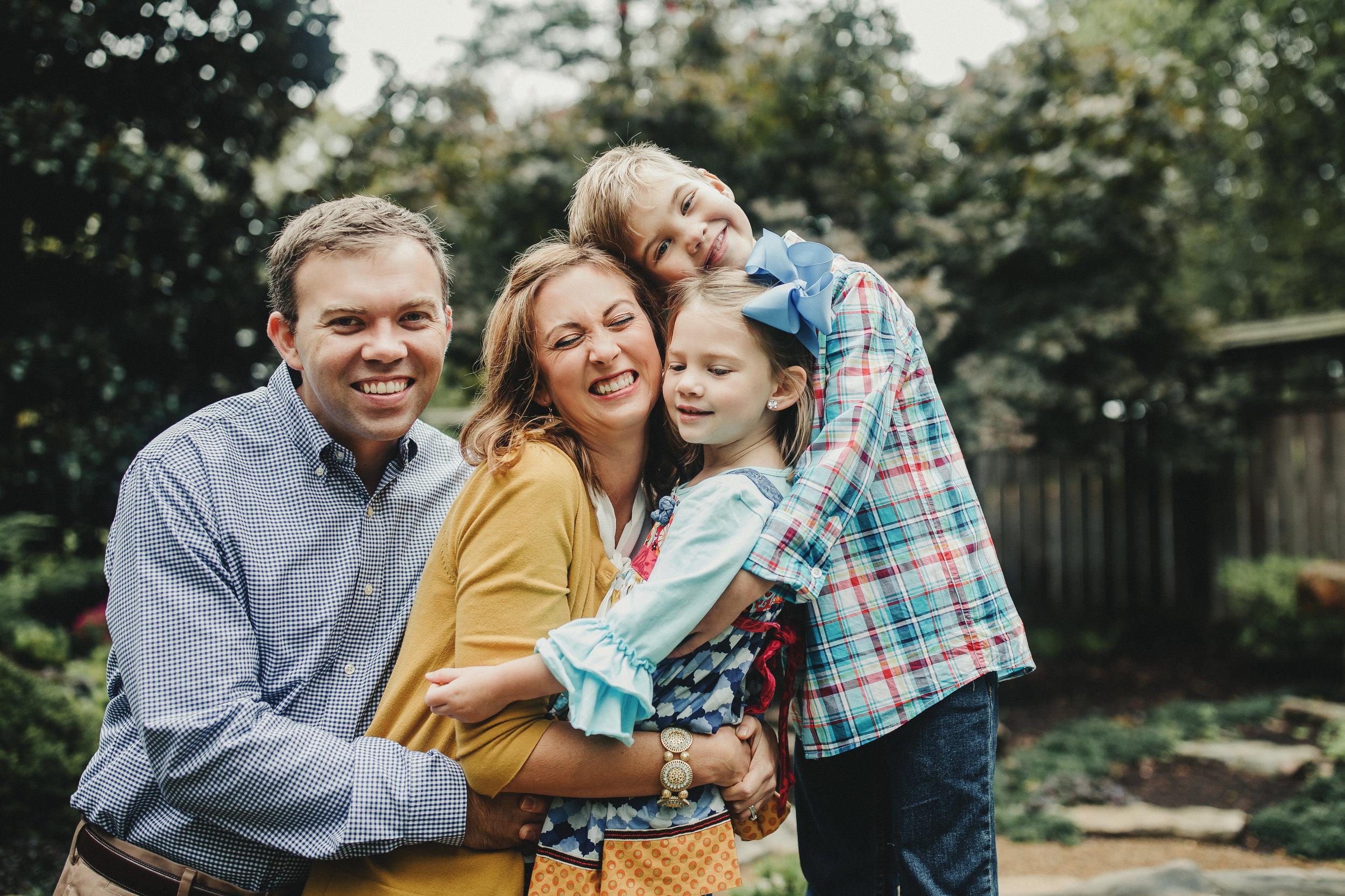 Gunter family-39.jpg