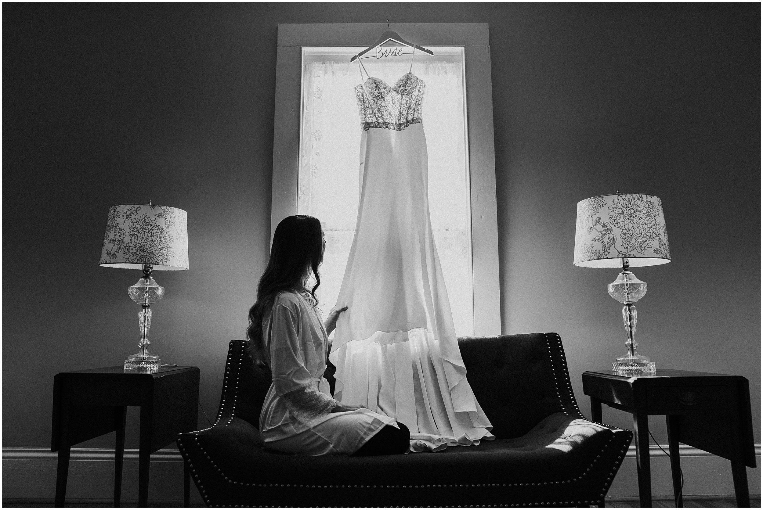 Ritchie Hill wedding_1213.jpg