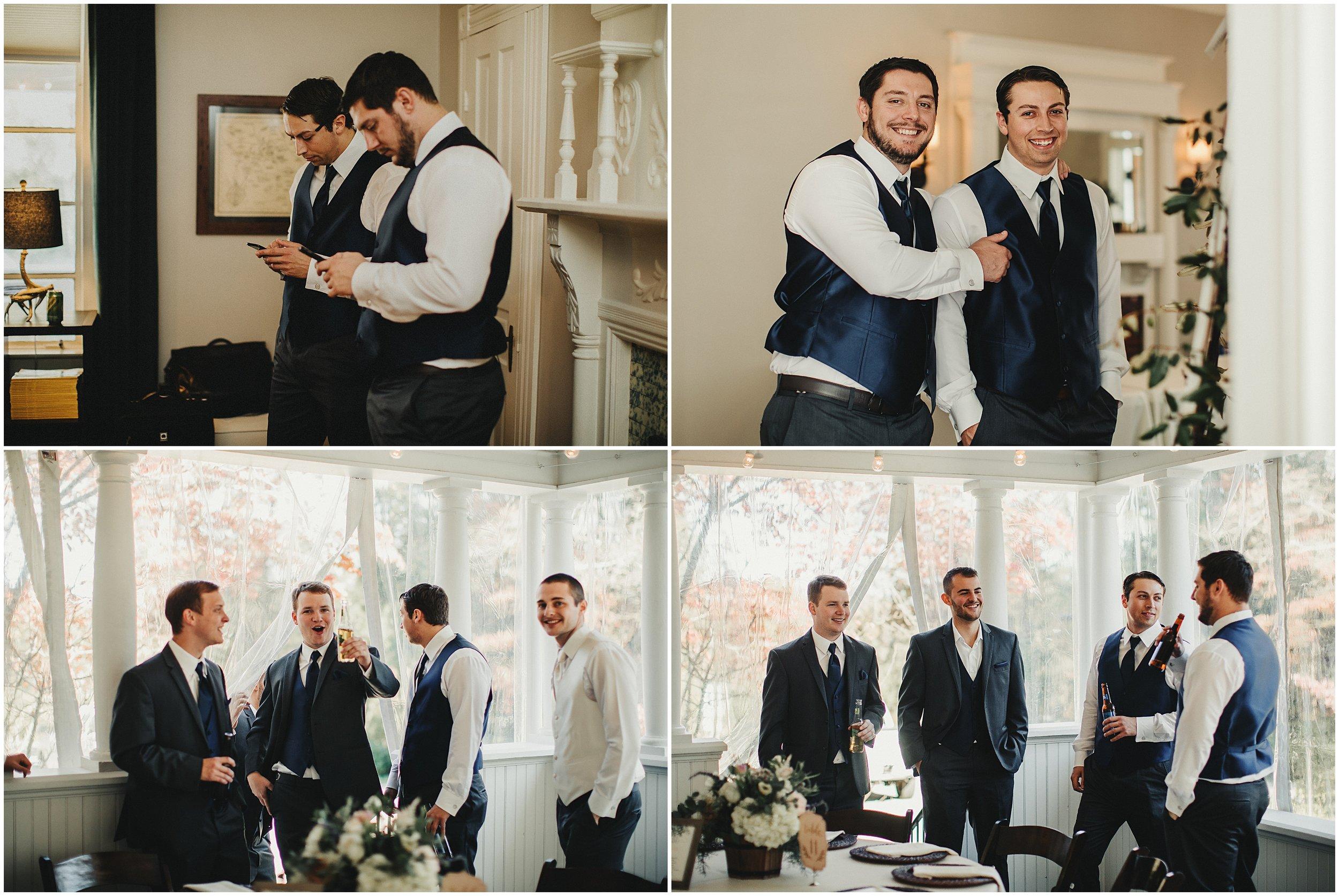 Ritchie Hill wedding_1217.jpg