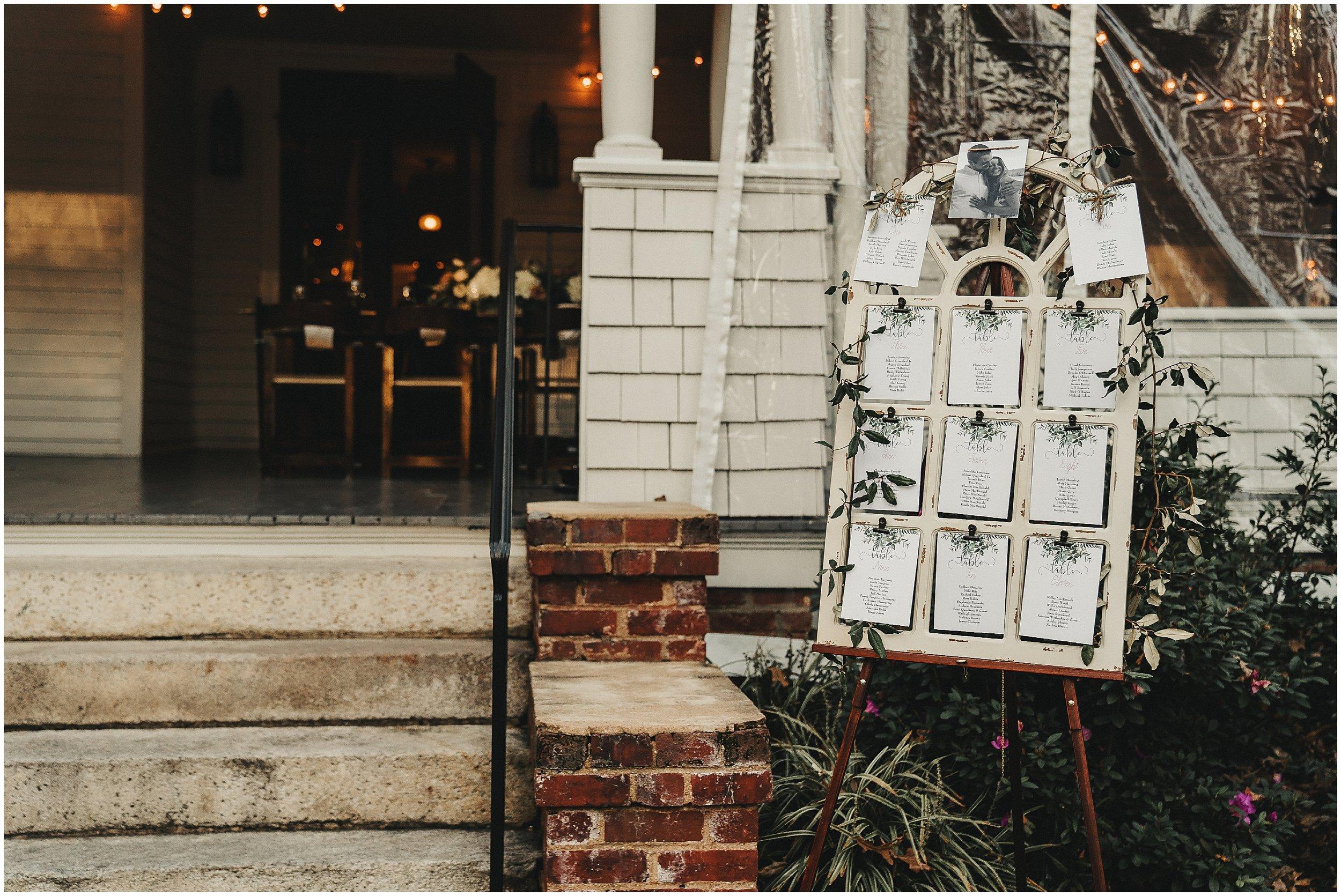 Ritchie Hill wedding_1219.jpg