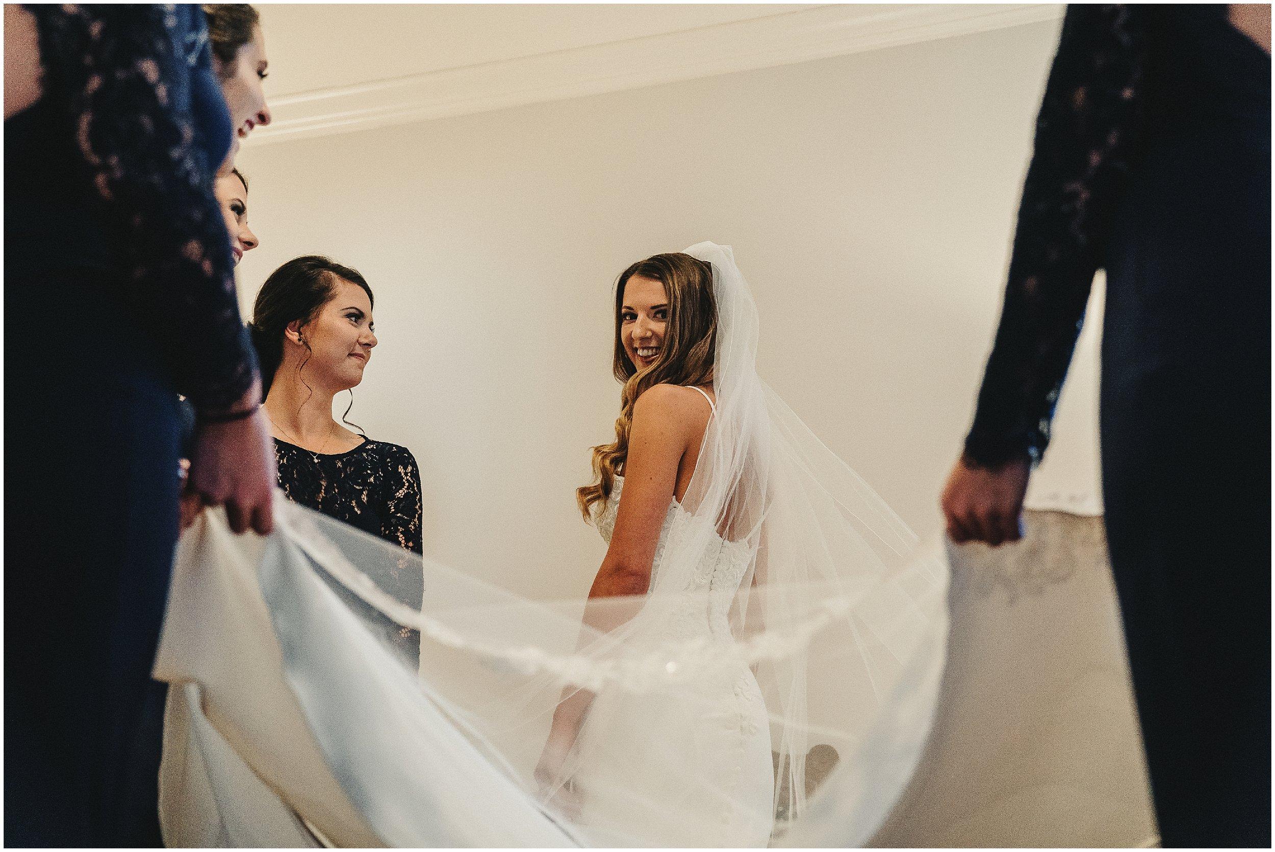 Ritchie Hill wedding_1225.jpg