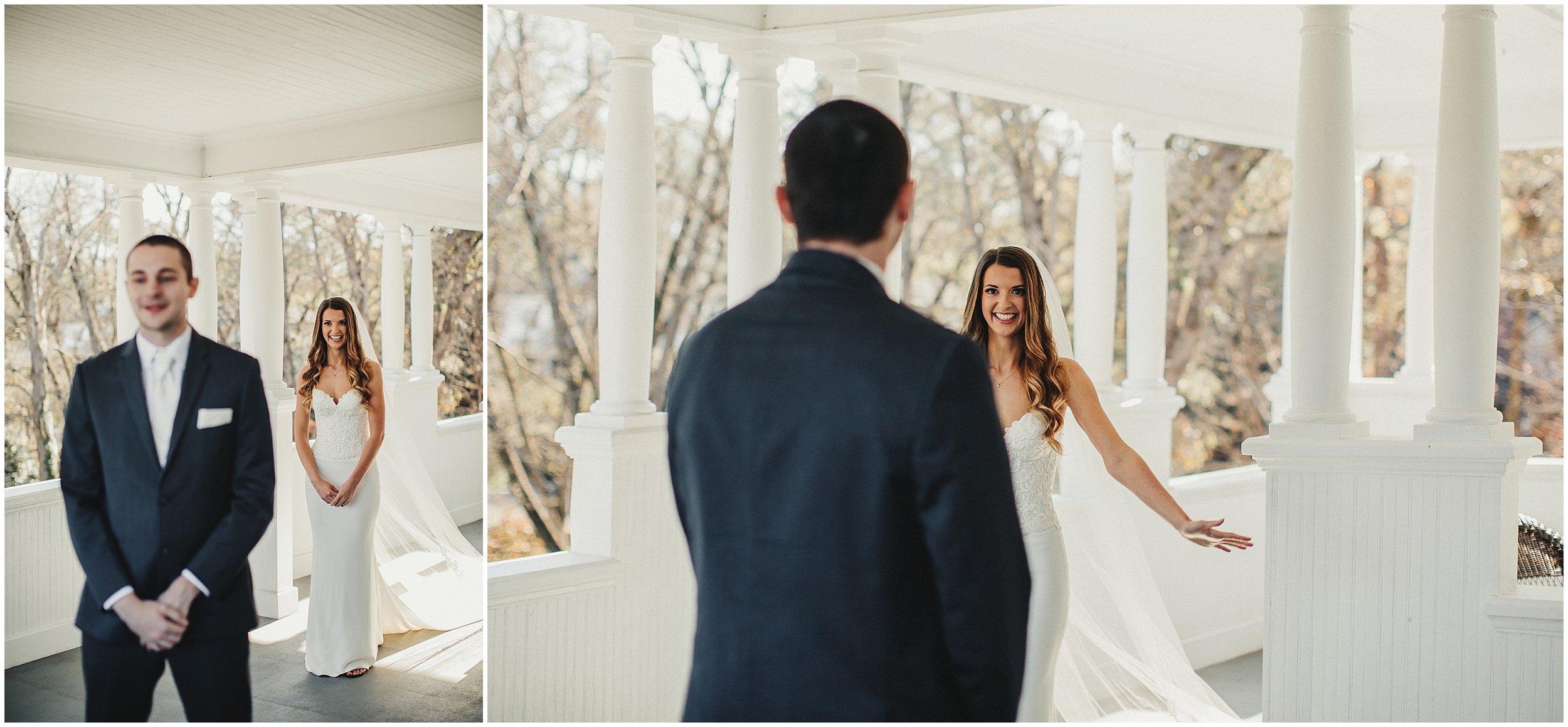 Ritchie Hill wedding_1229.jpg