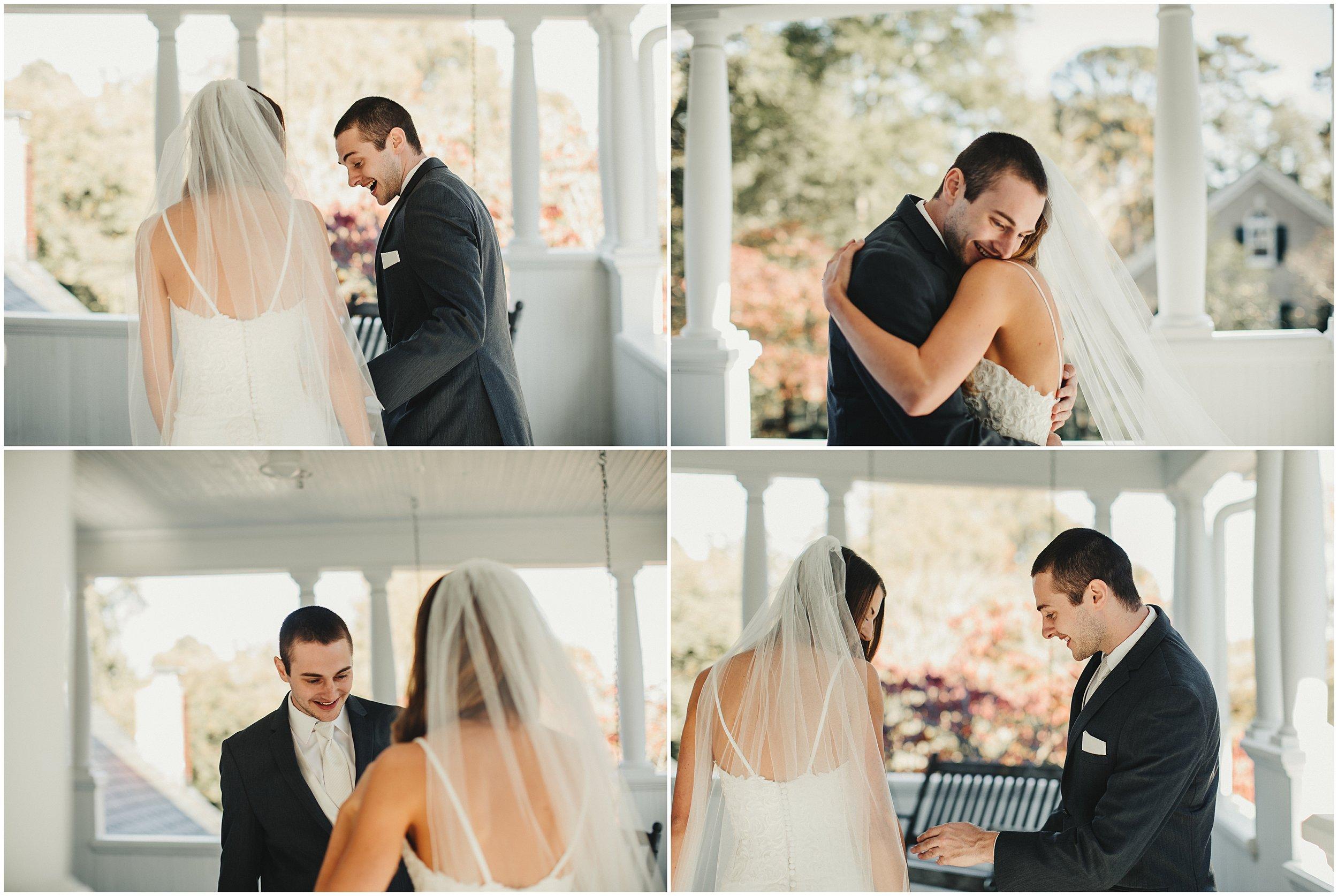 Ritchie Hill wedding_1230.jpg