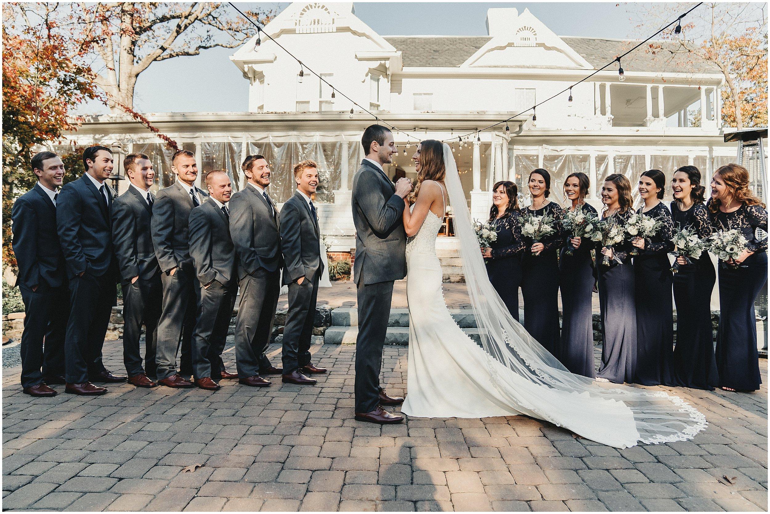 Ritchie Hill wedding_1233.jpg
