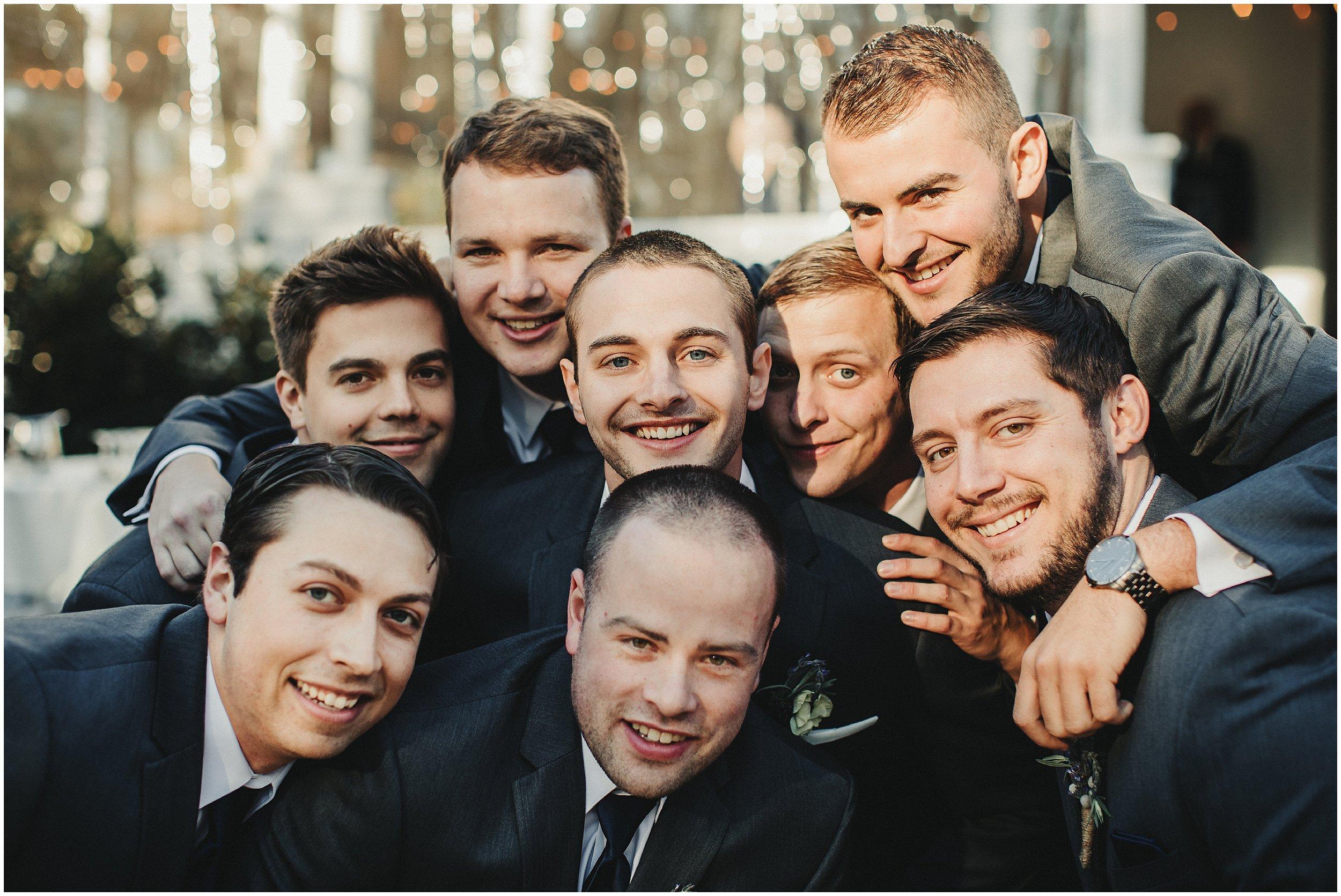Ritchie Hill wedding_1243.jpg