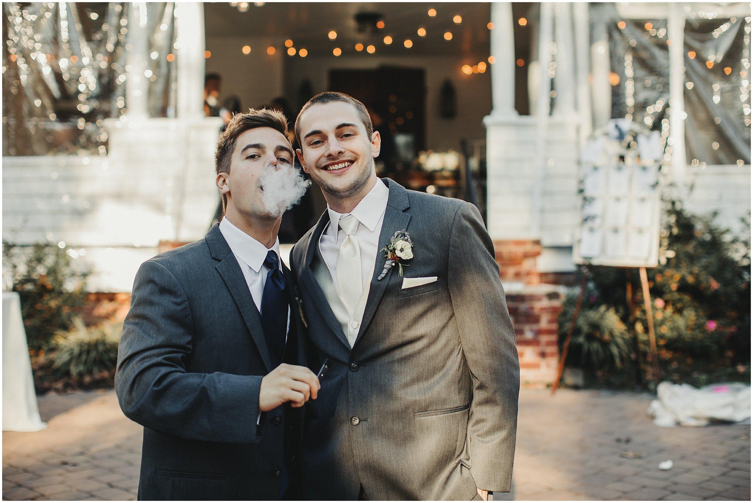 Ritchie Hill wedding_1245.jpg