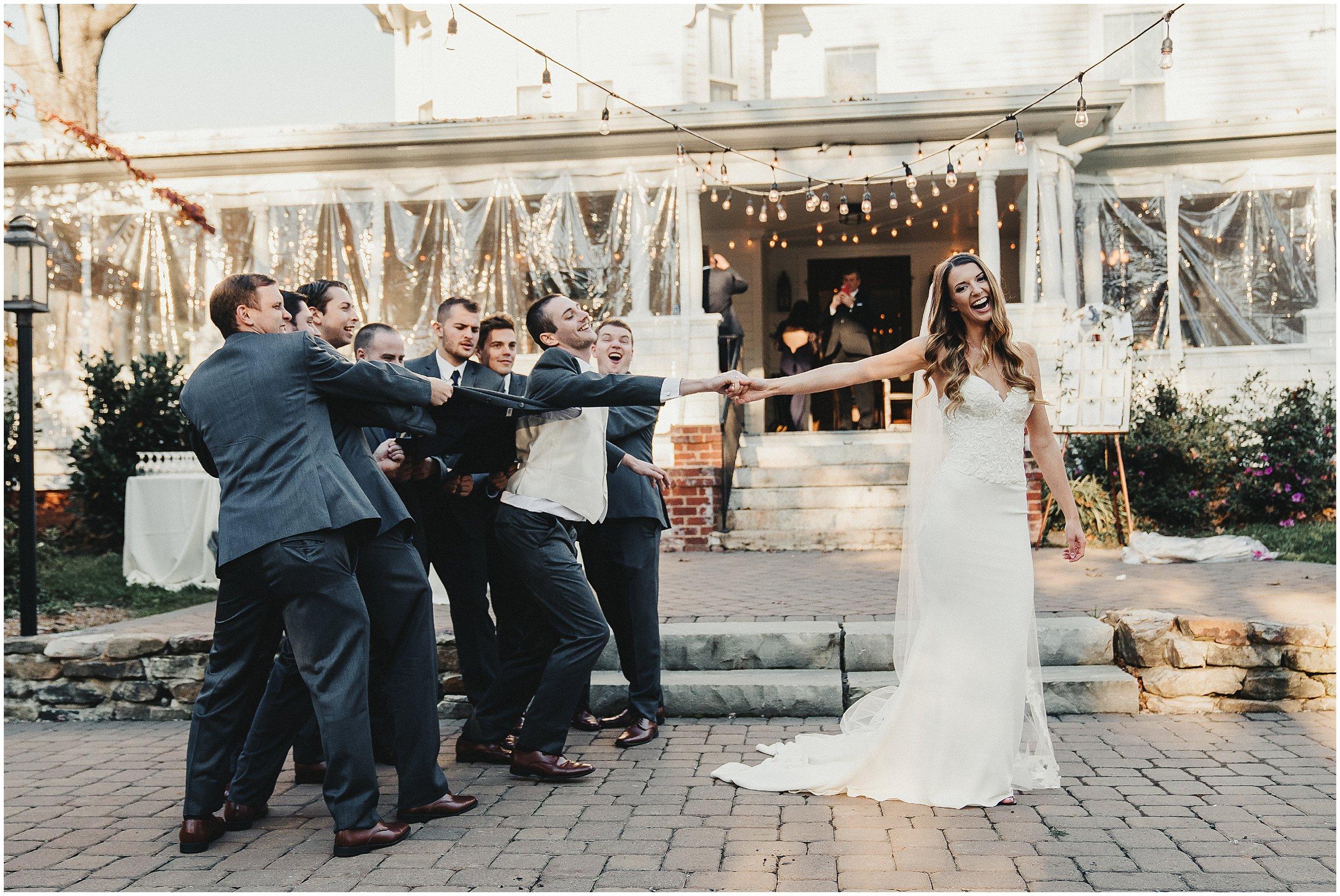 Ritchie Hill wedding_1251.jpg