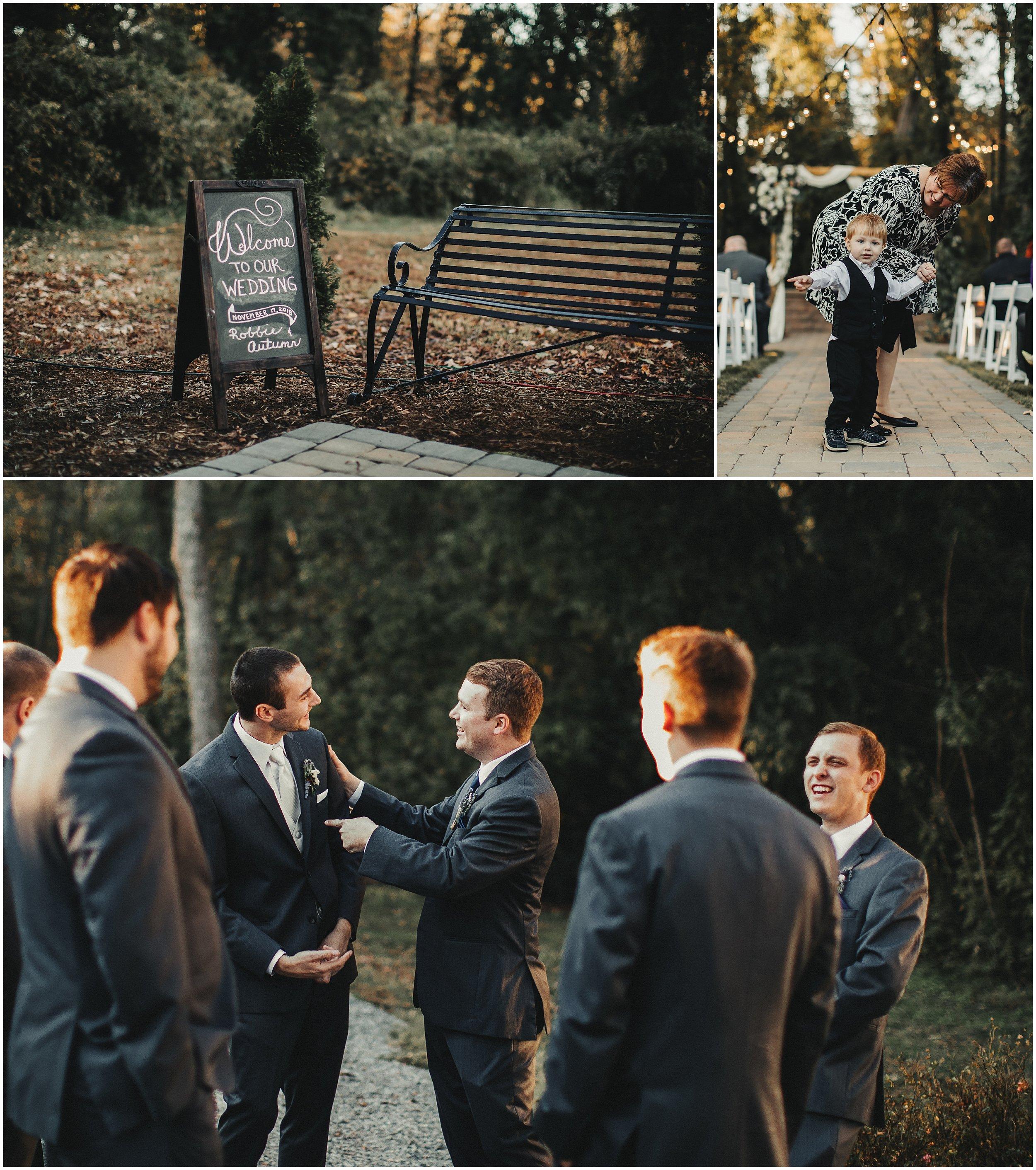 Ritchie Hill wedding_1257.jpg