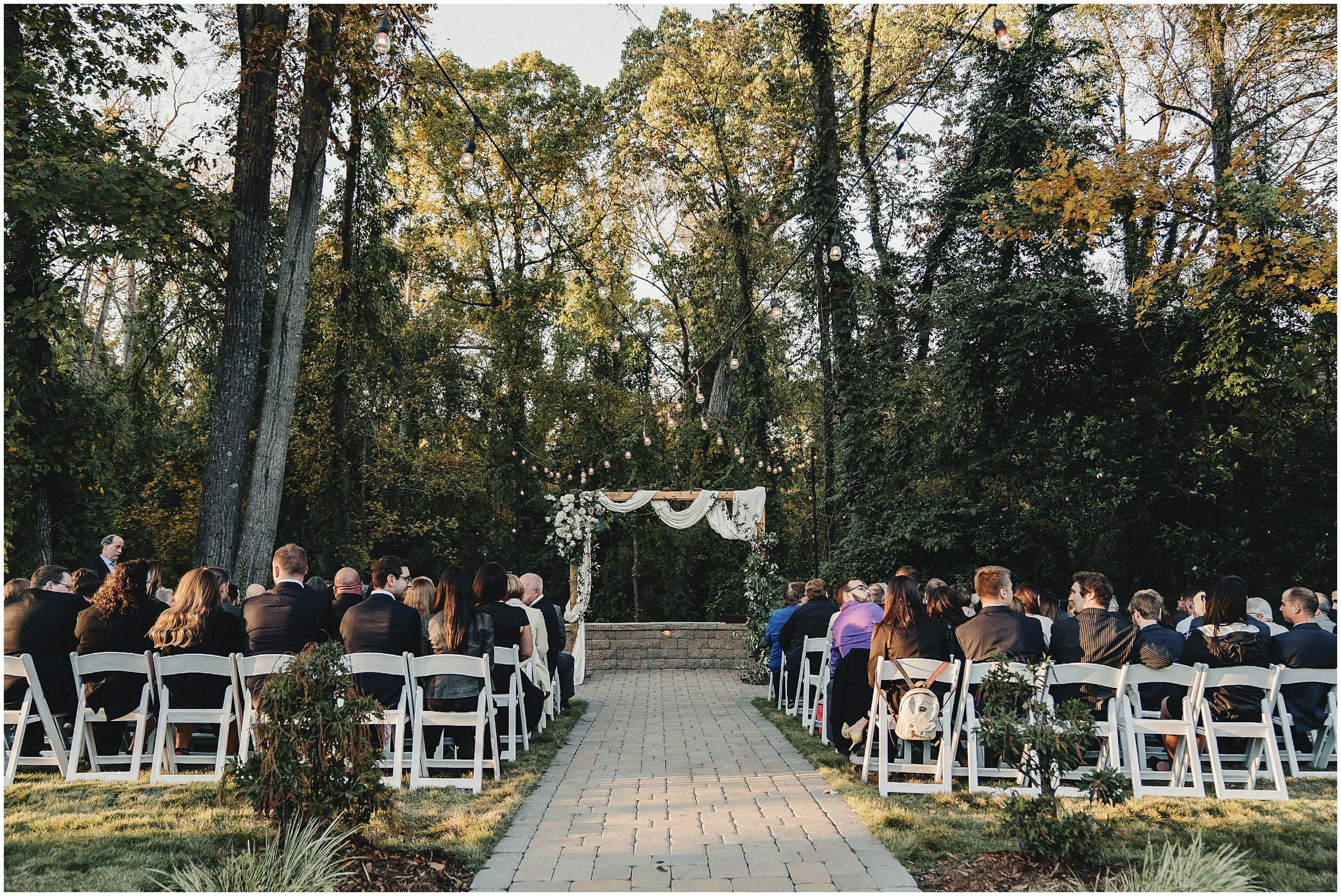 Ritchie Hill wedding_1258.jpg
