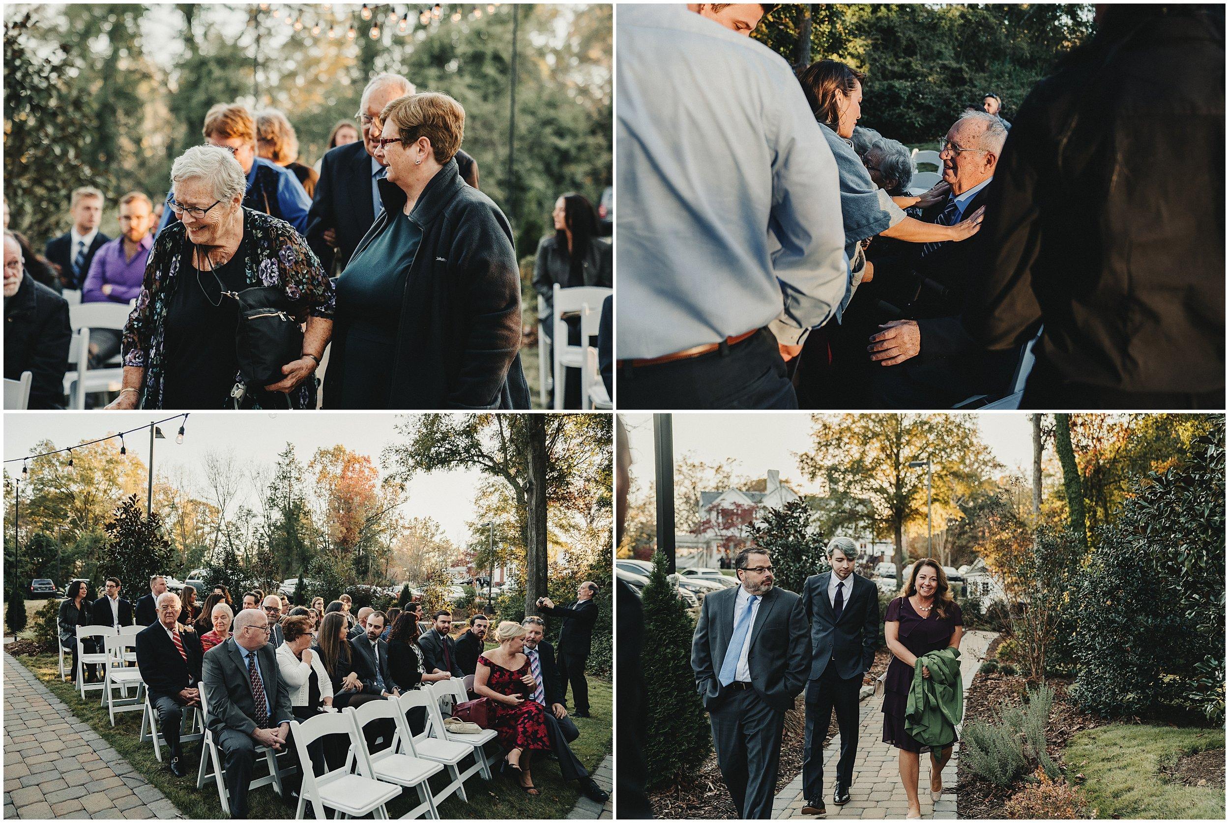 Ritchie Hill wedding_1259.jpg