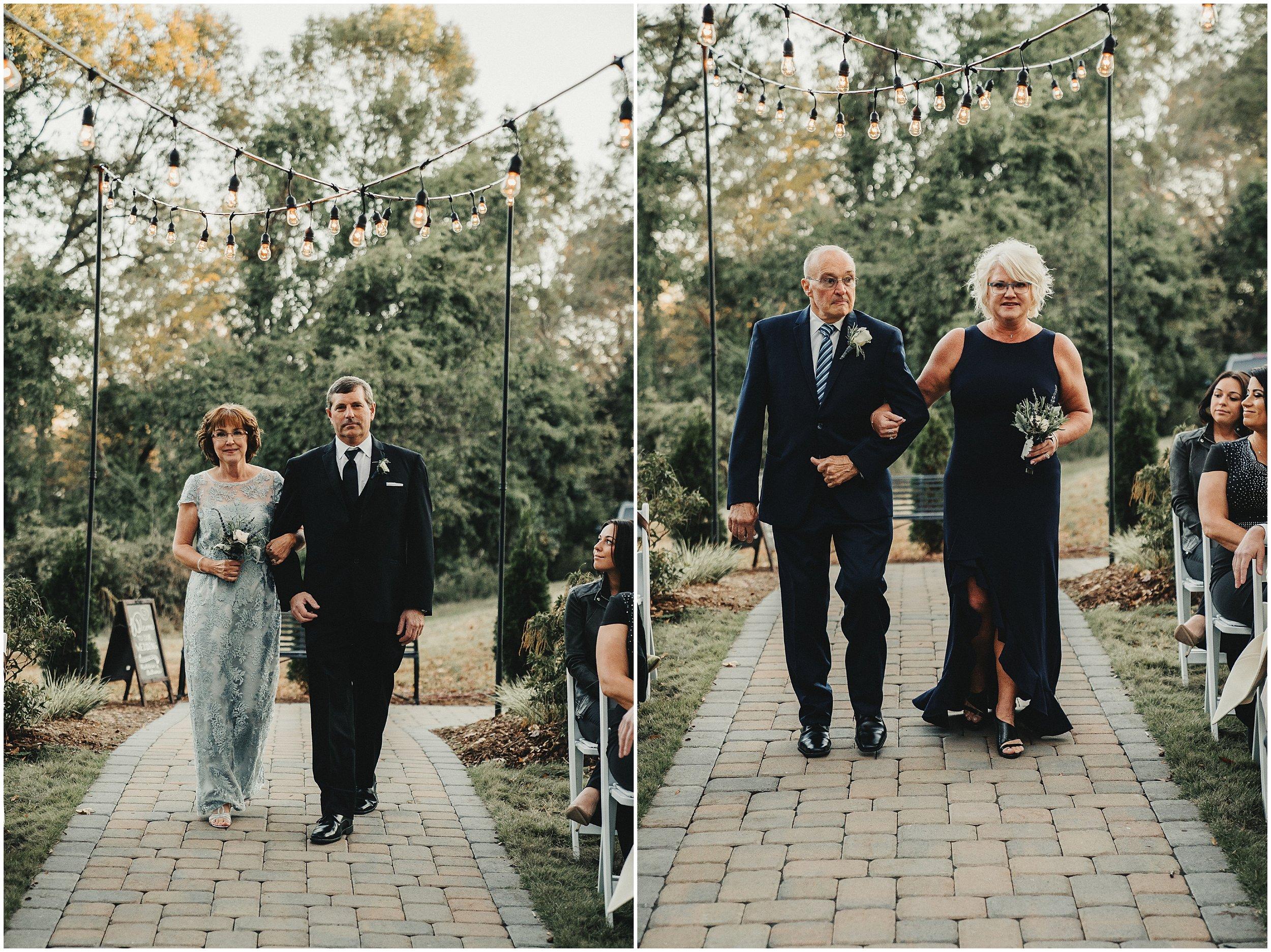 Ritchie Hill wedding_1260.jpg