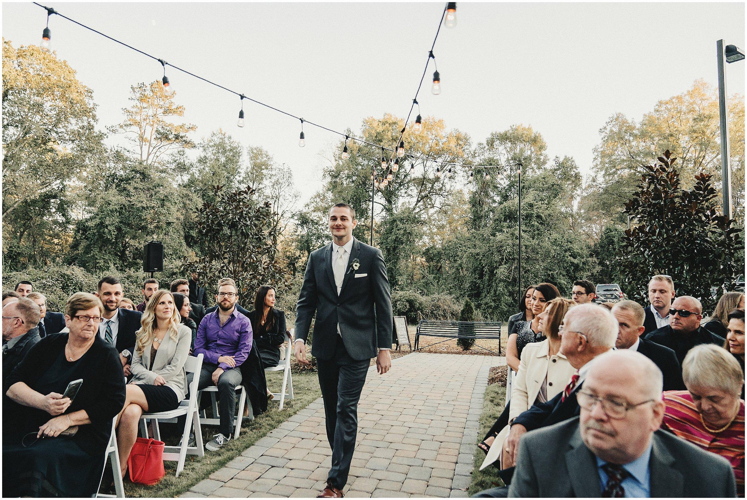 Ritchie Hill wedding_1261.jpg
