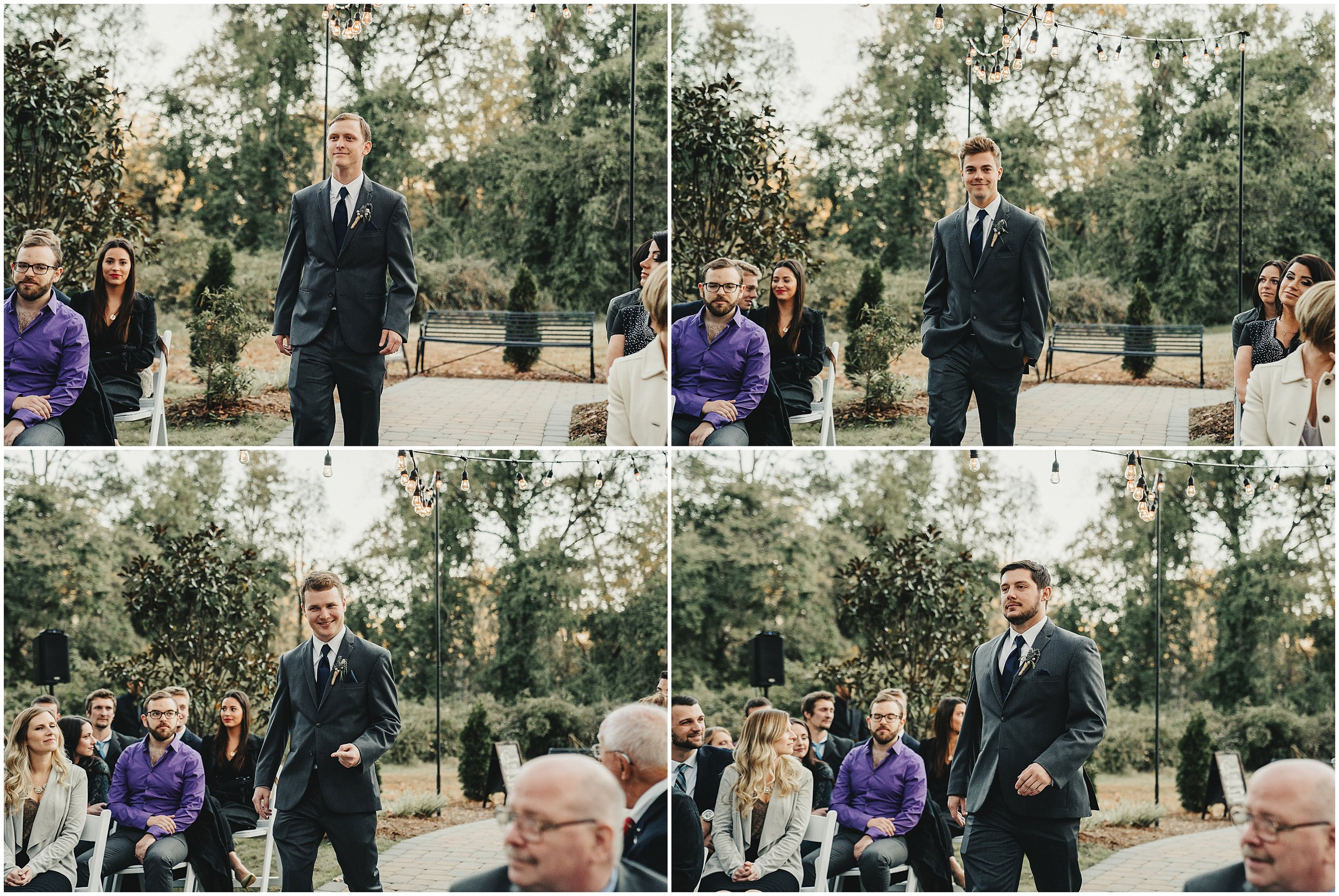 Ritchie Hill wedding_1262.jpg