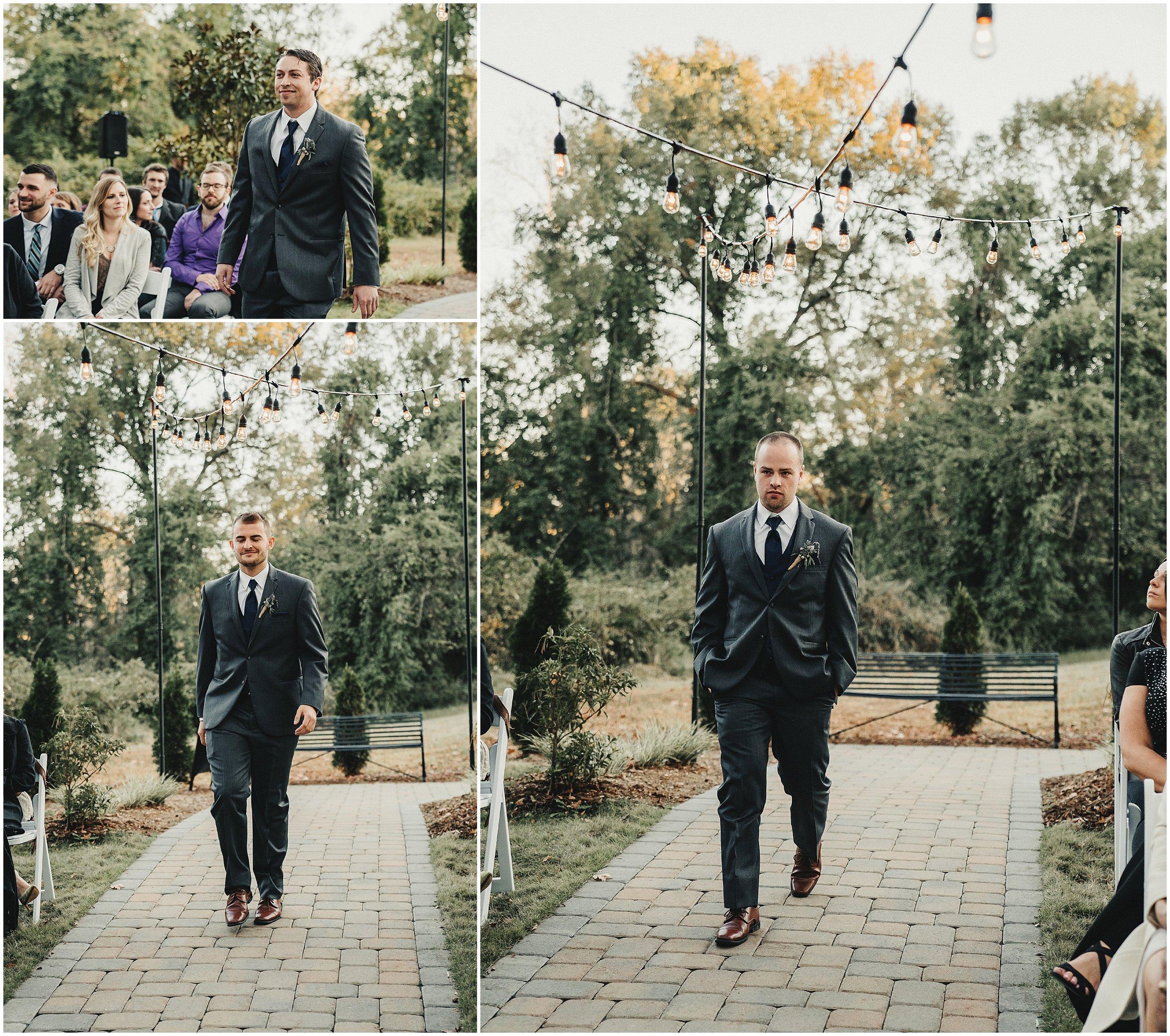 Ritchie Hill wedding_1263.jpg