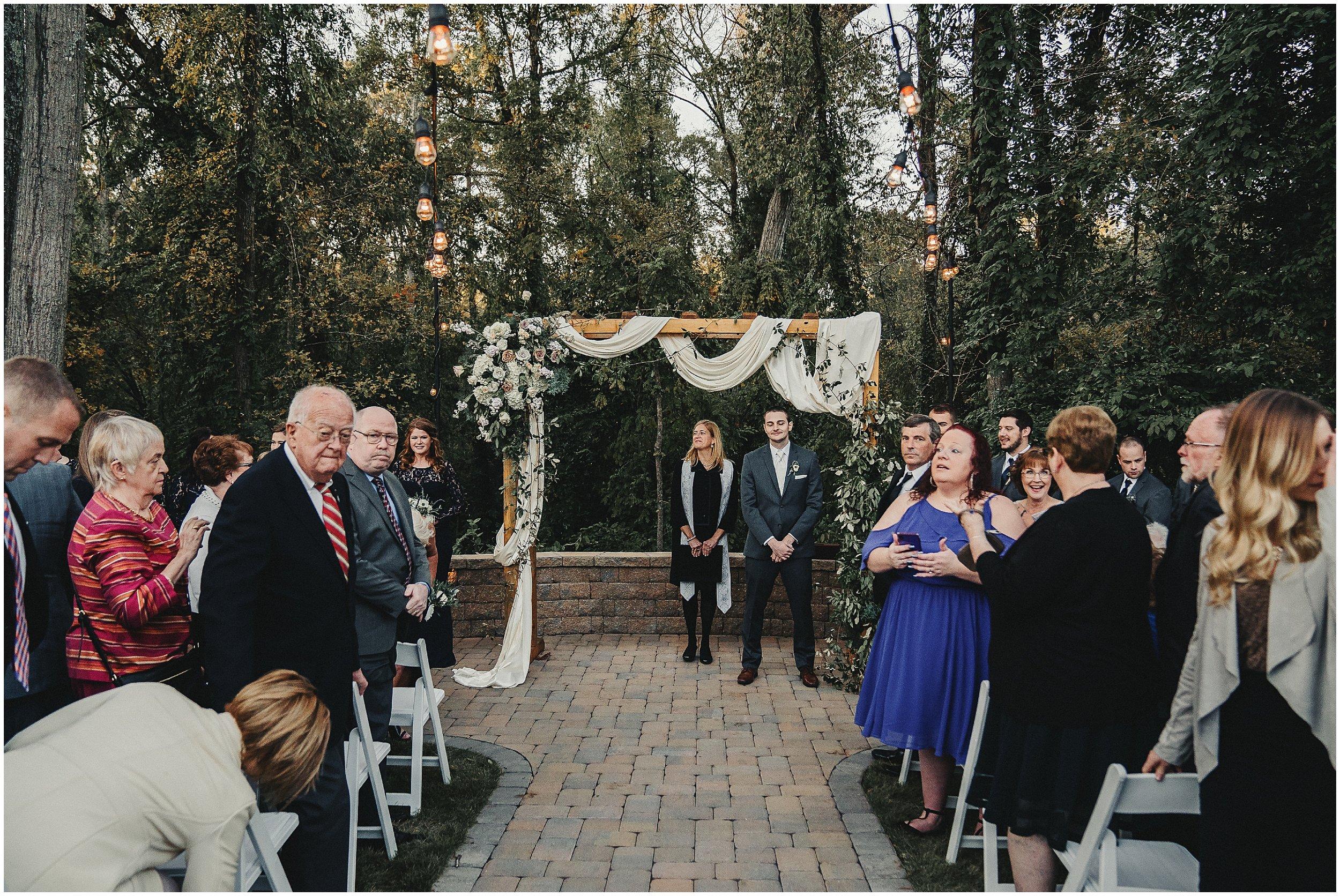 Ritchie Hill wedding_1266.jpg