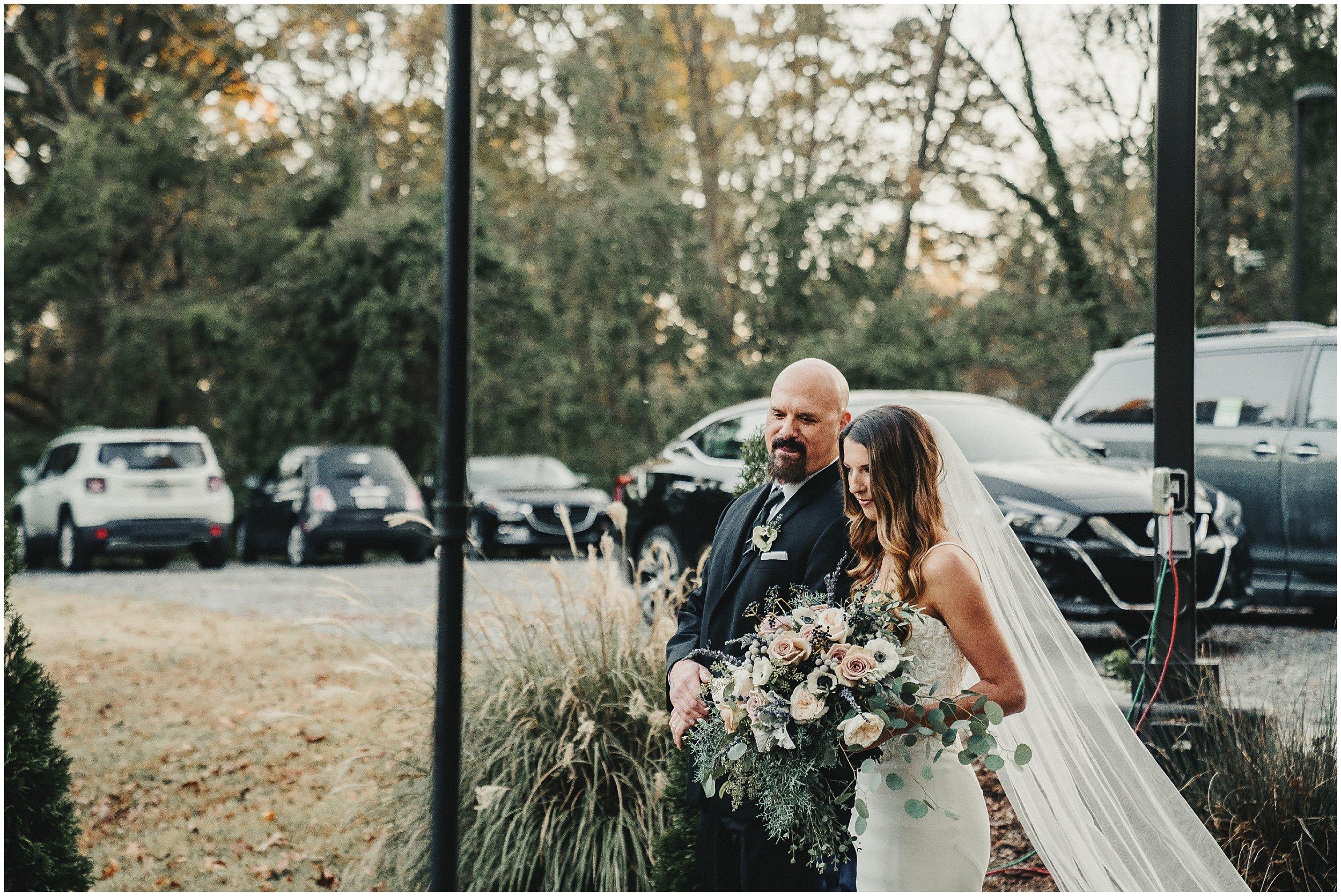 Ritchie Hill wedding_1267.jpg