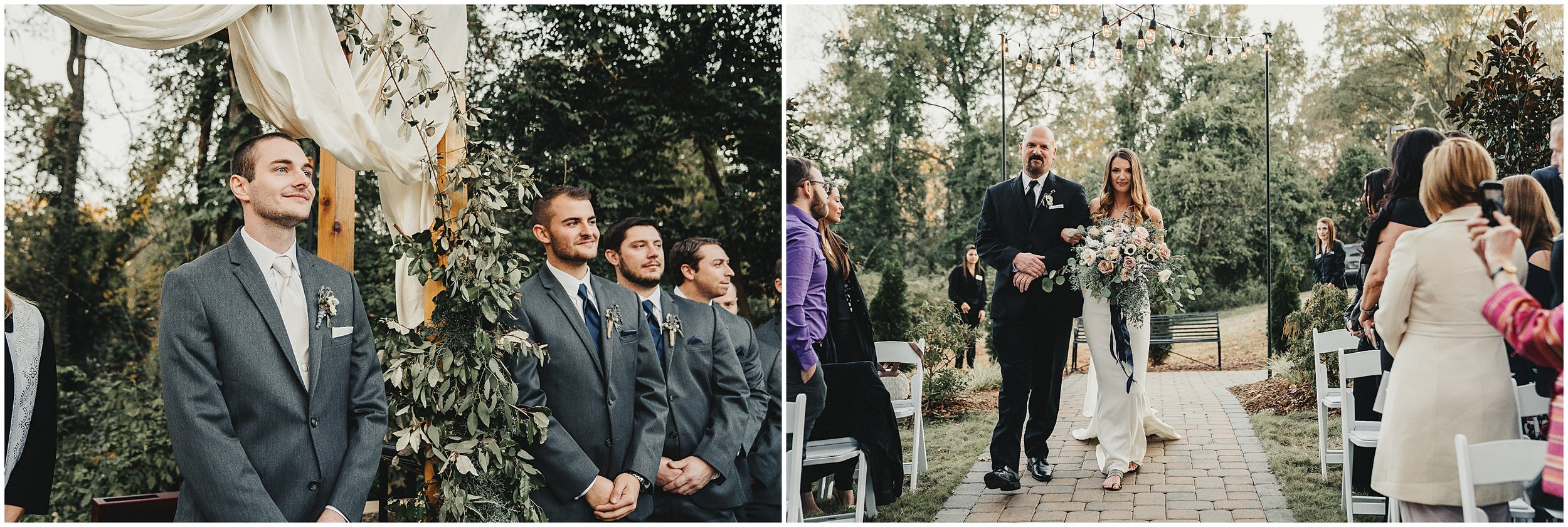 Ritchie Hill wedding_1268.jpg