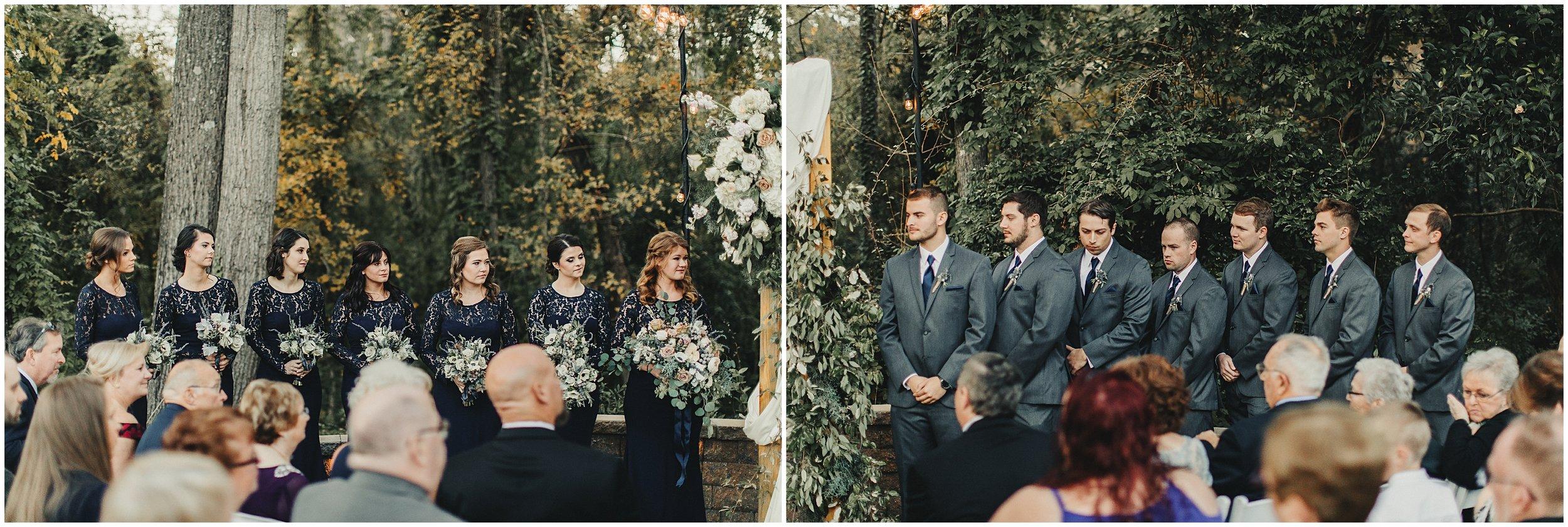 Ritchie Hill wedding_1270.jpg