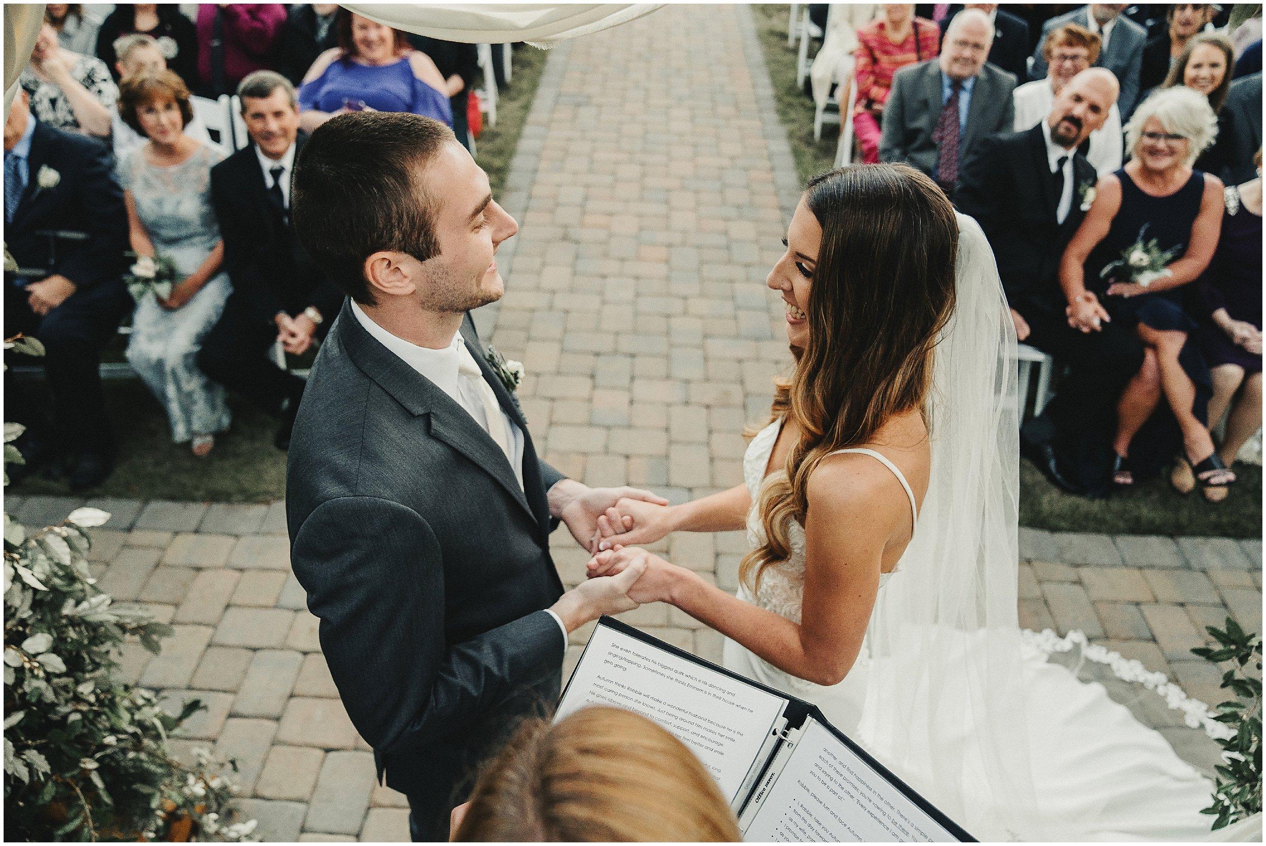 Ritchie Hill wedding_1272.jpg