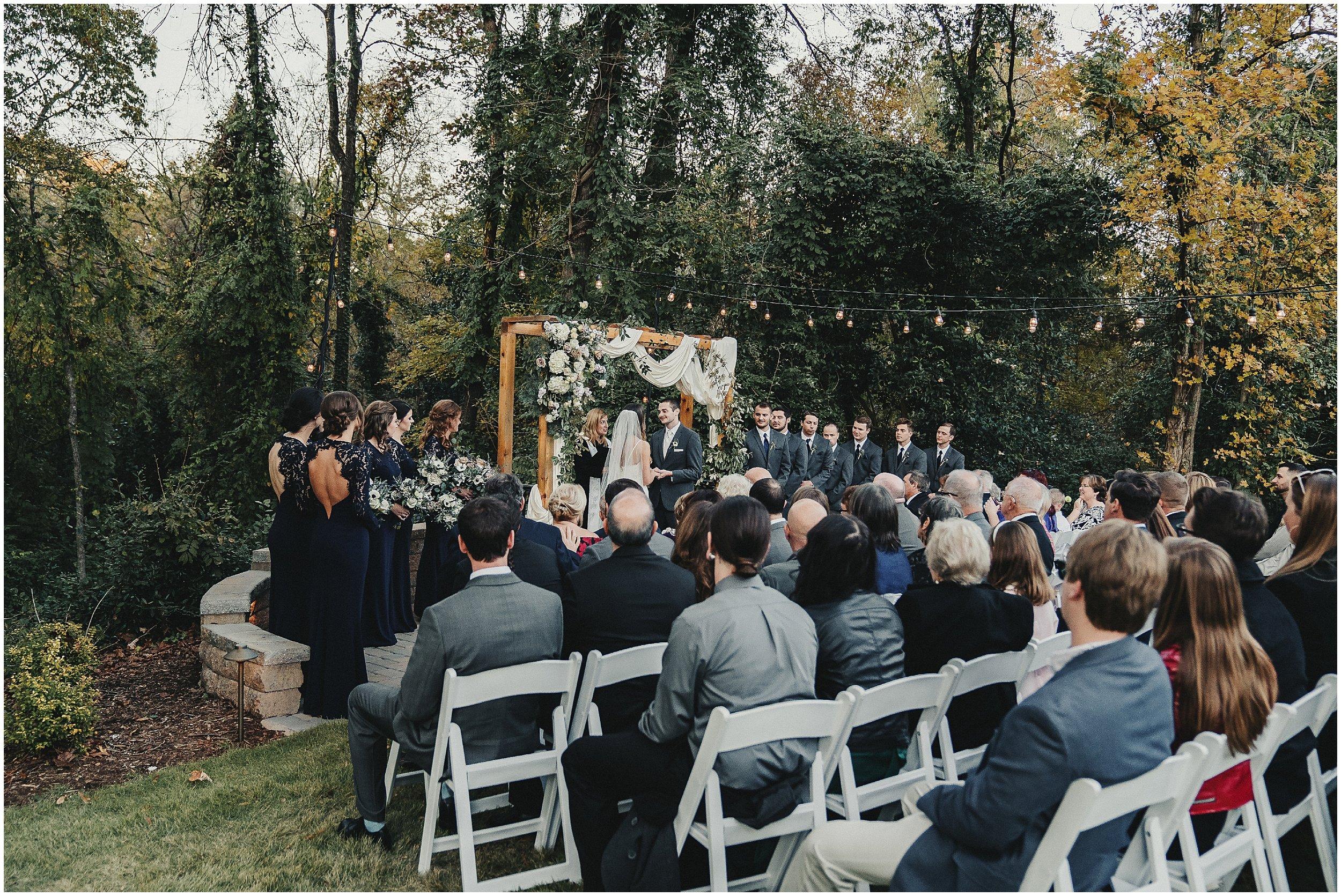 Ritchie Hill wedding_1271.jpg