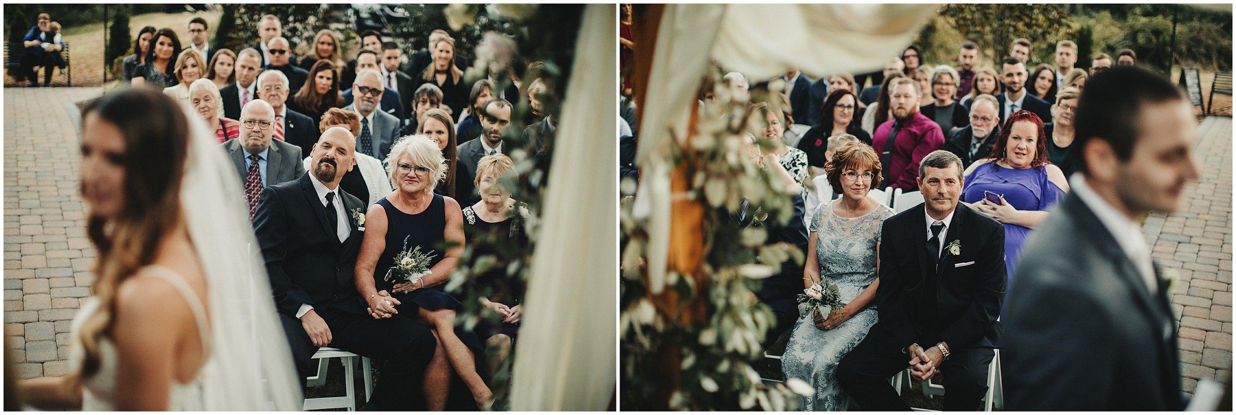 Ritchie Hill wedding_1273.jpg