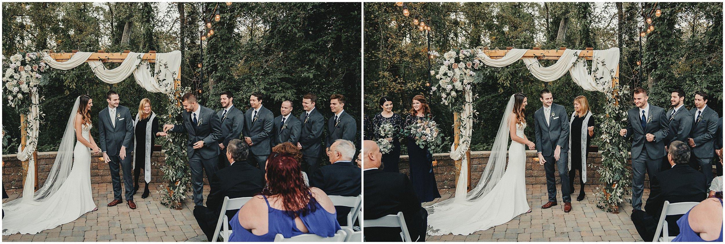 Ritchie Hill wedding_1275.jpg