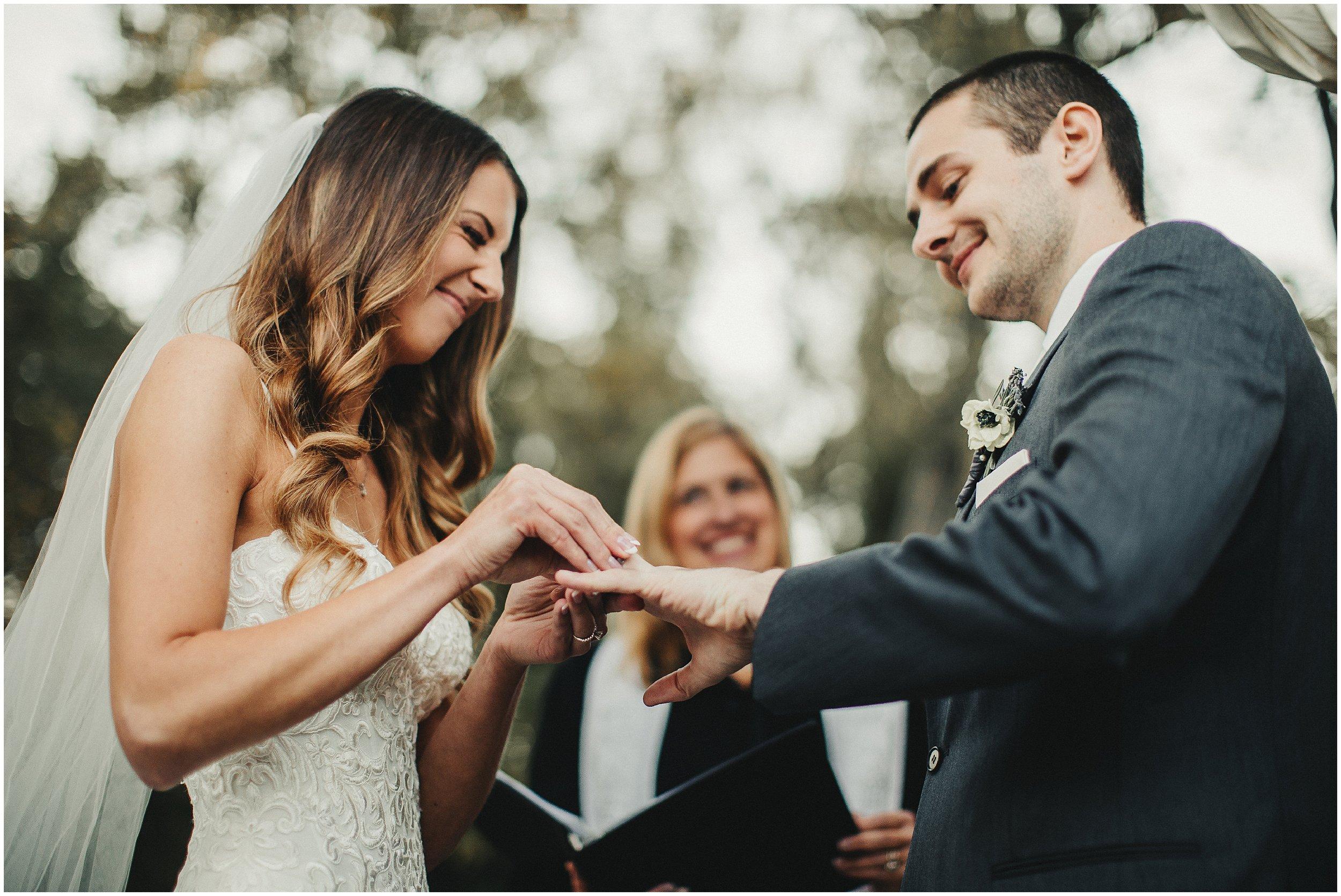 Ritchie Hill wedding_1278.jpg