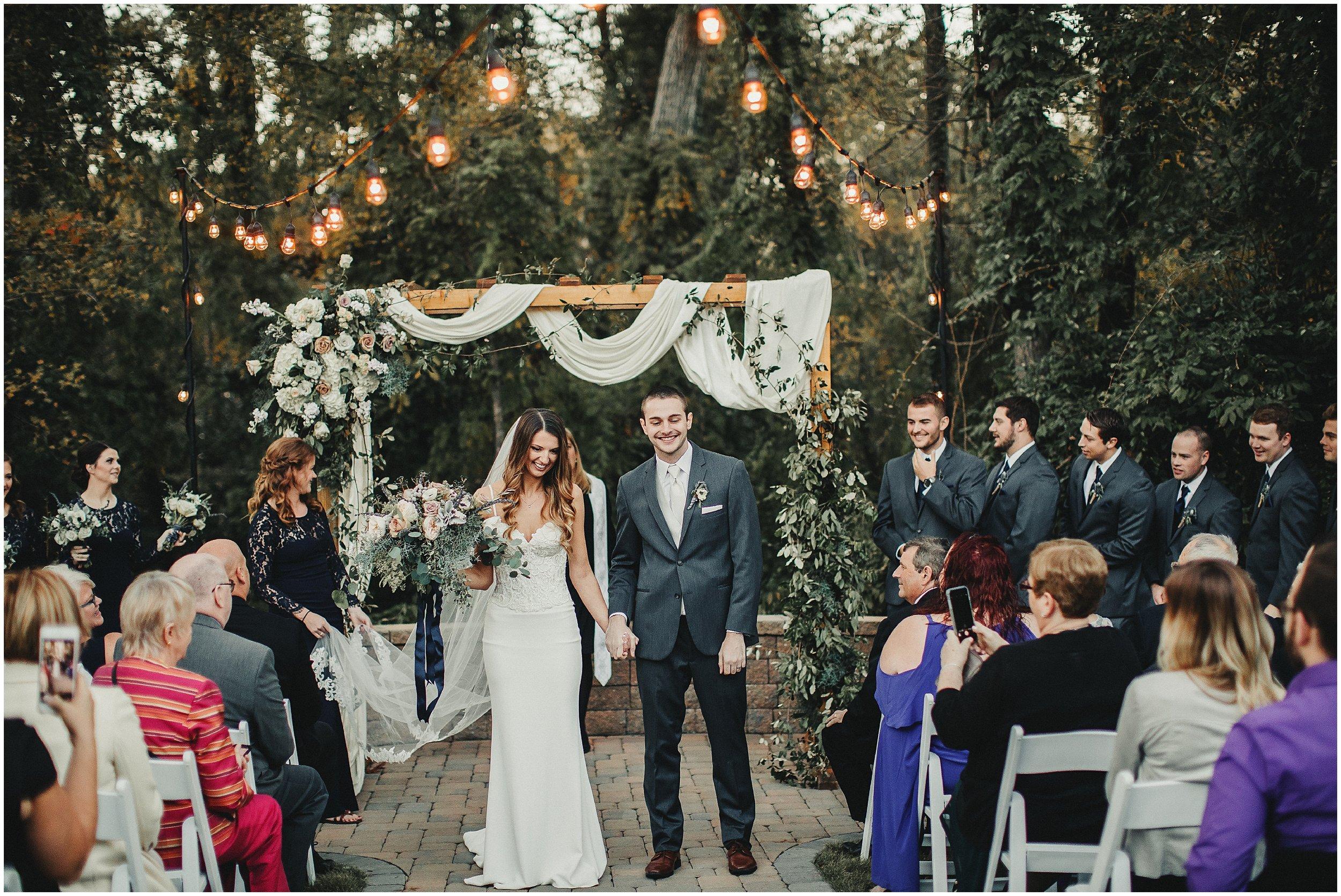 Ritchie Hill wedding_1280.jpg