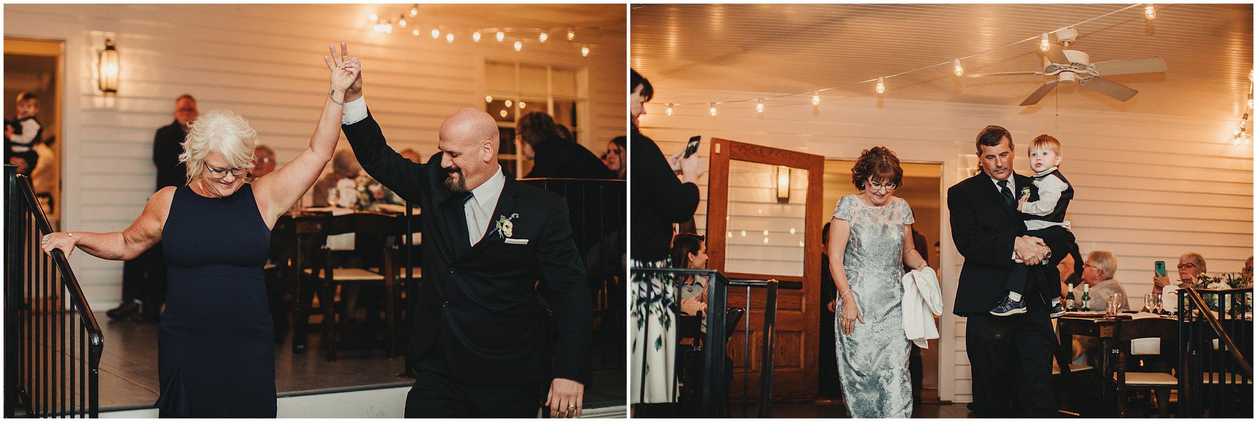 Ritchie Hill wedding_1286.jpg