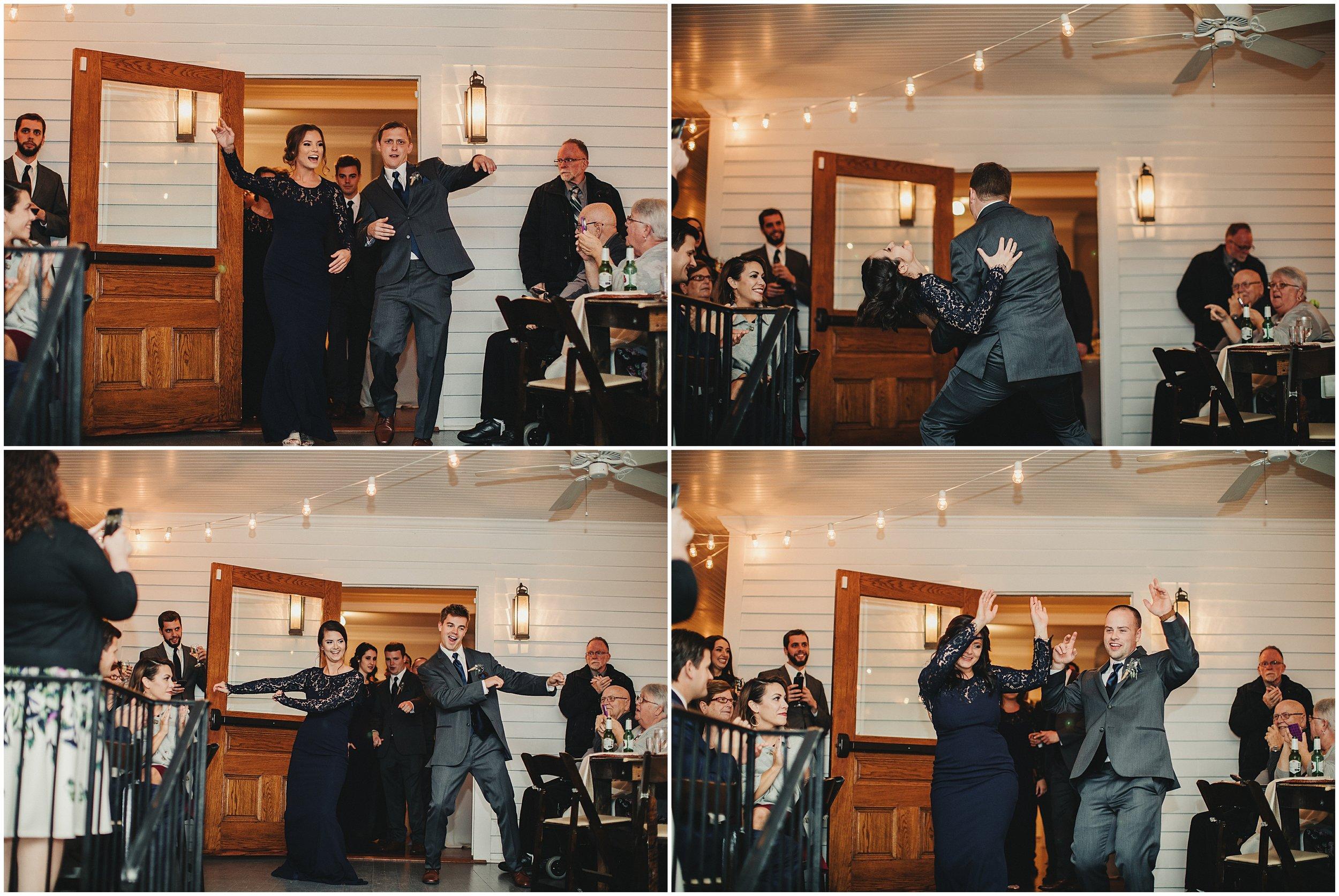 Ritchie Hill wedding_1287.jpg