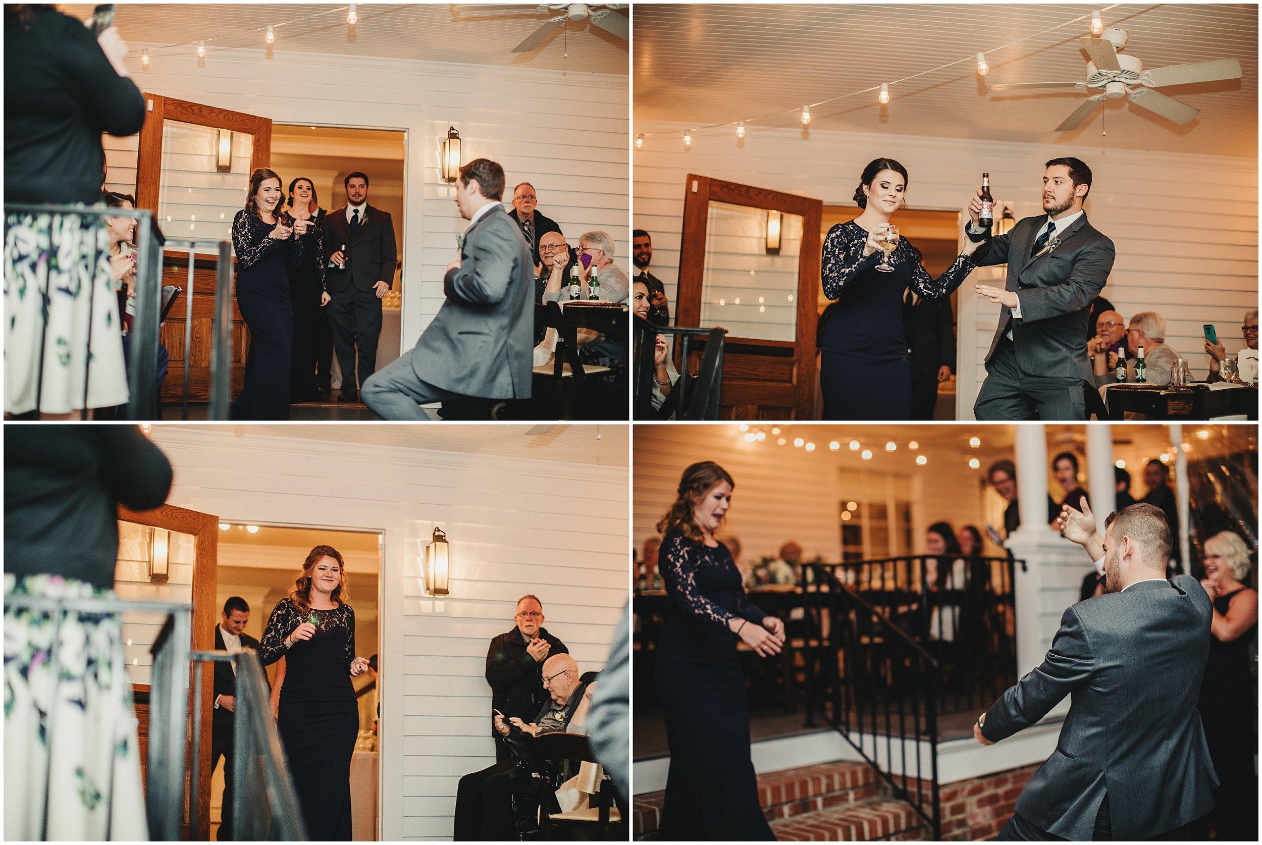 Ritchie Hill wedding_1288.jpg