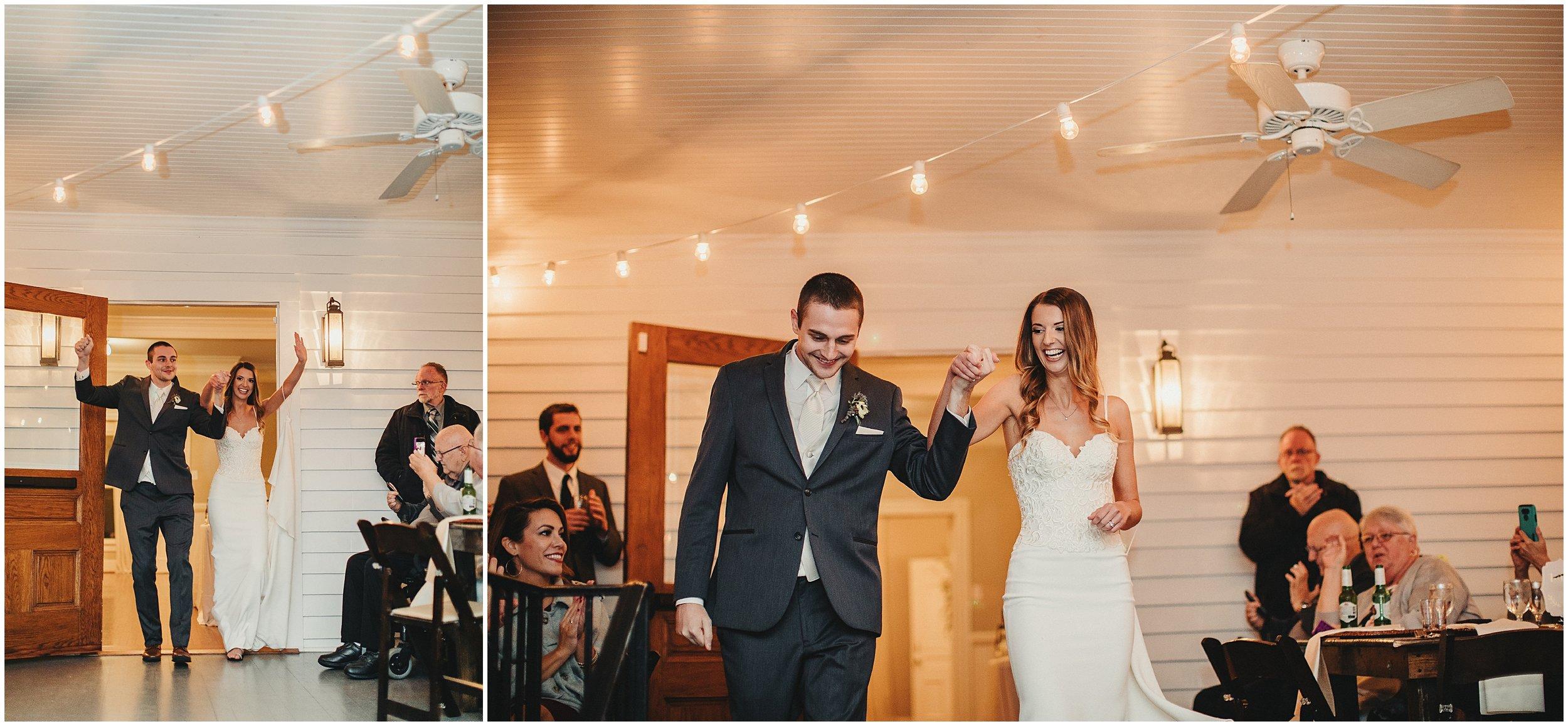 Ritchie Hill wedding_1289.jpg