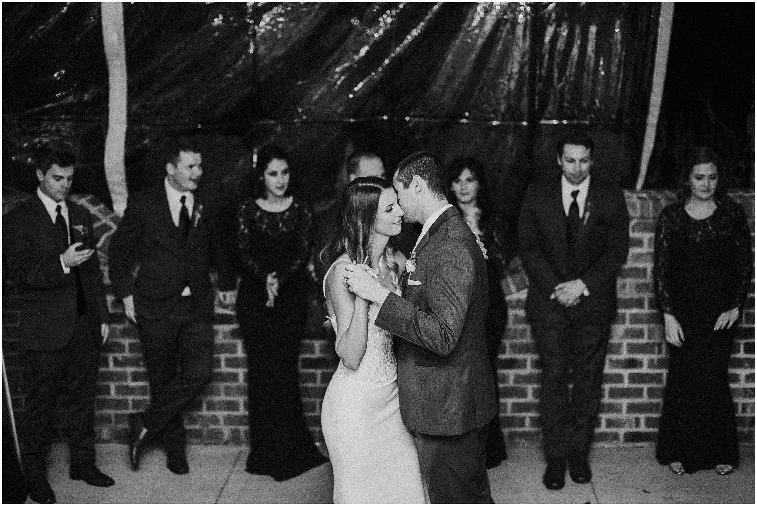 Ritchie Hill wedding_1290.jpg