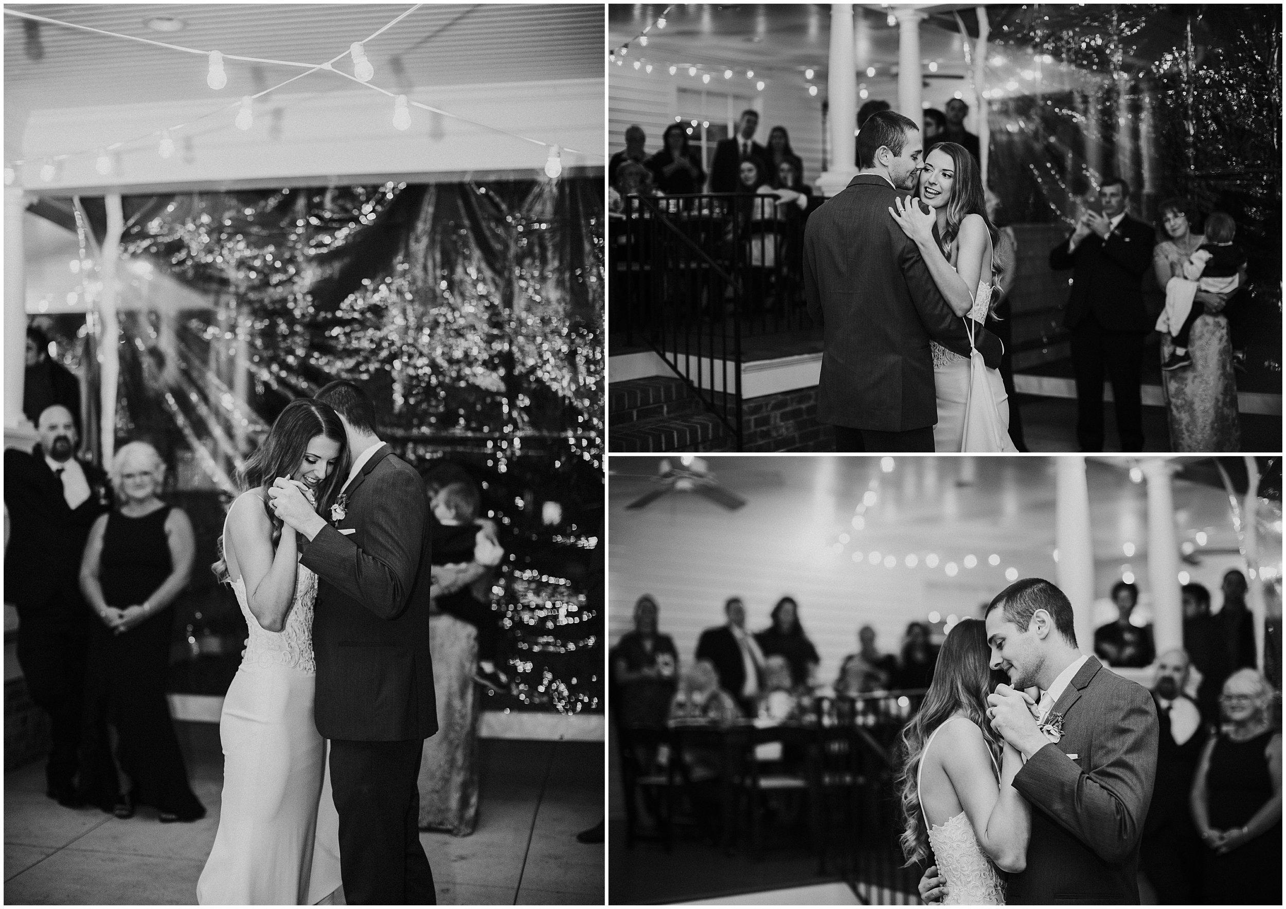 Ritchie Hill wedding_1291.jpg