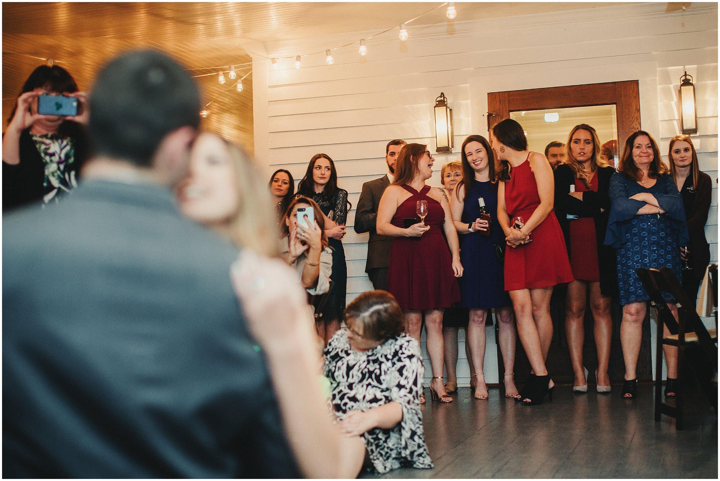 Ritchie Hill wedding_1293.jpg