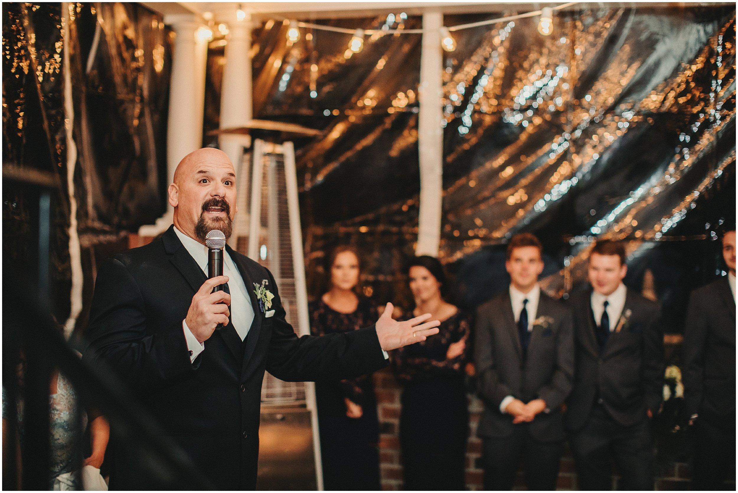 Ritchie Hill wedding_1294.jpg