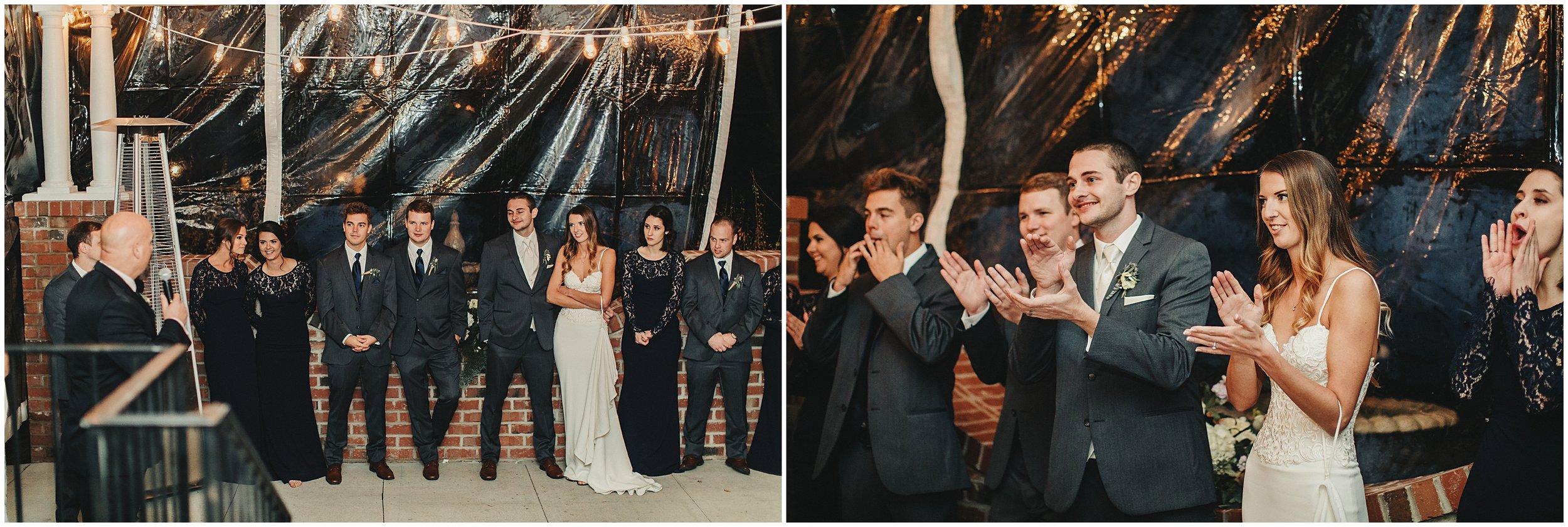 Ritchie Hill wedding_1296.jpg